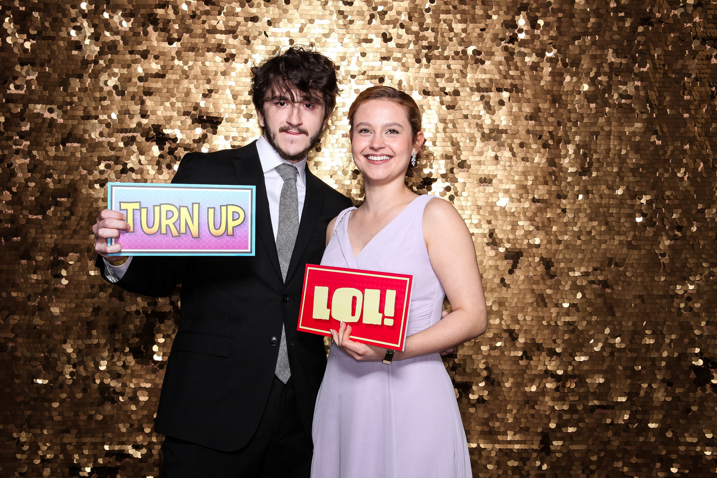 20190503_Adelphi_Senior_Formal-201.jpg