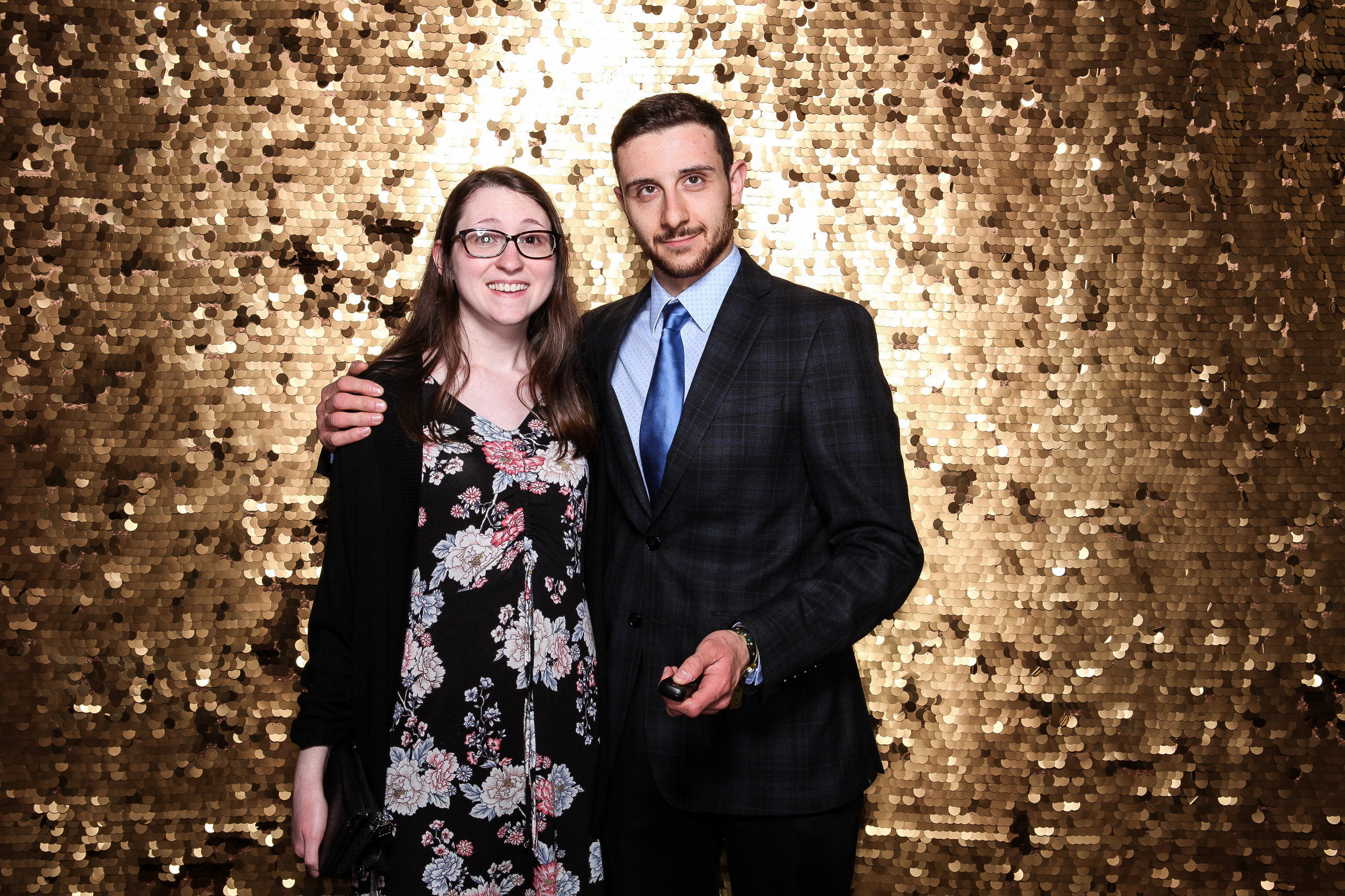 20190503_Adelphi_Senior_Formal-202.jpg
