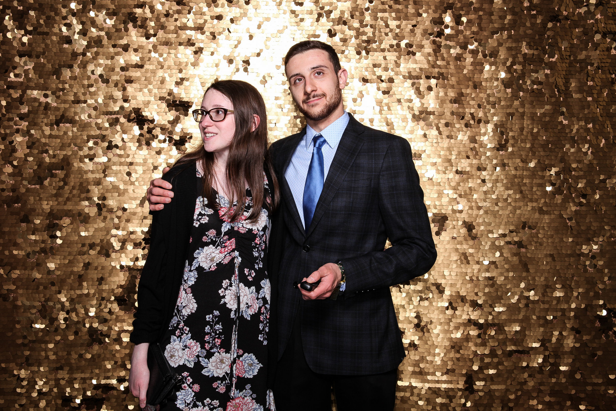 20190503_Adelphi_Senior_Formal-204.jpg