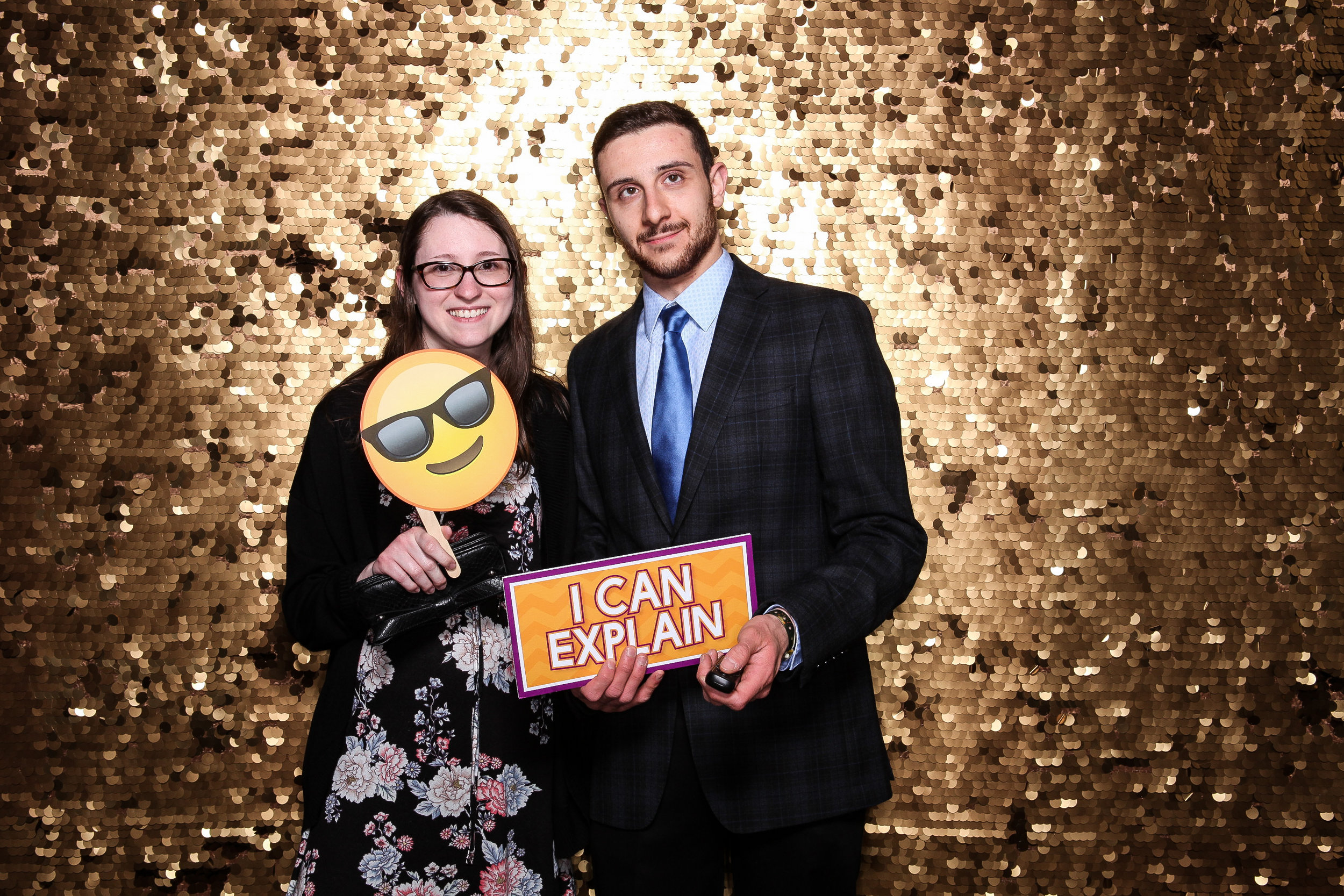20190503_Adelphi_Senior_Formal-205.jpg