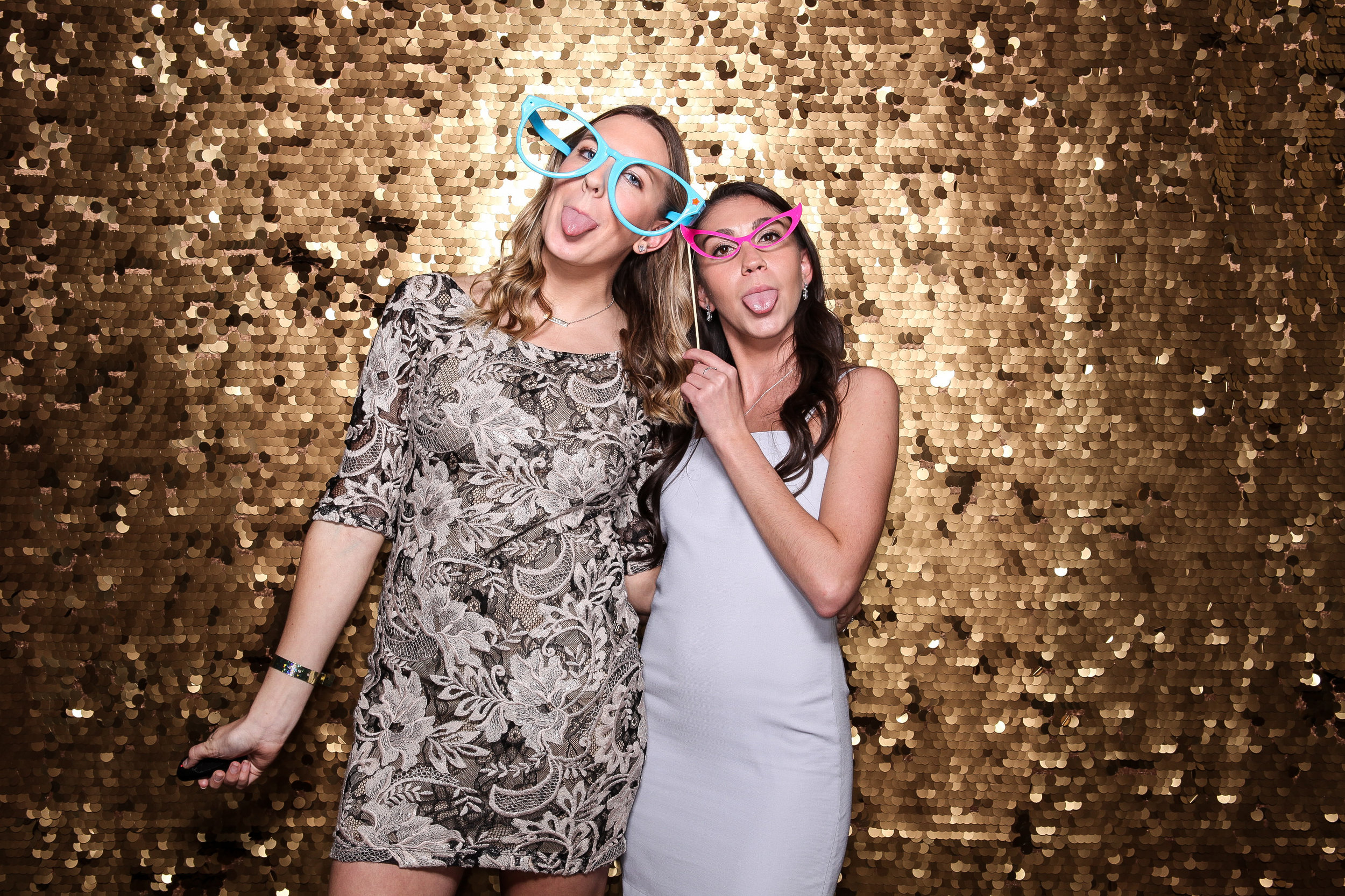 20190503_Adelphi_Senior_Formal-206.jpg