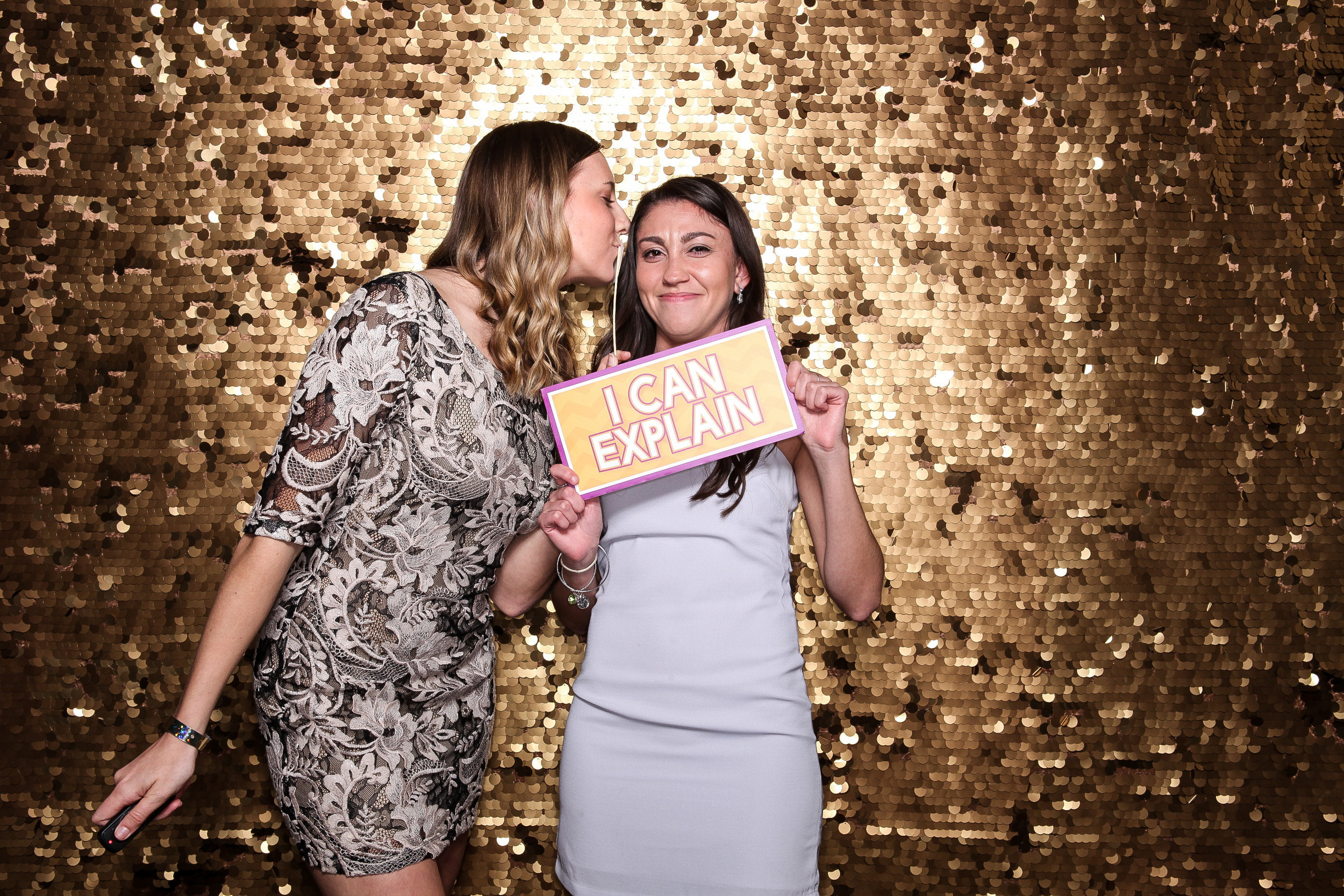 20190503_Adelphi_Senior_Formal-207.jpg
