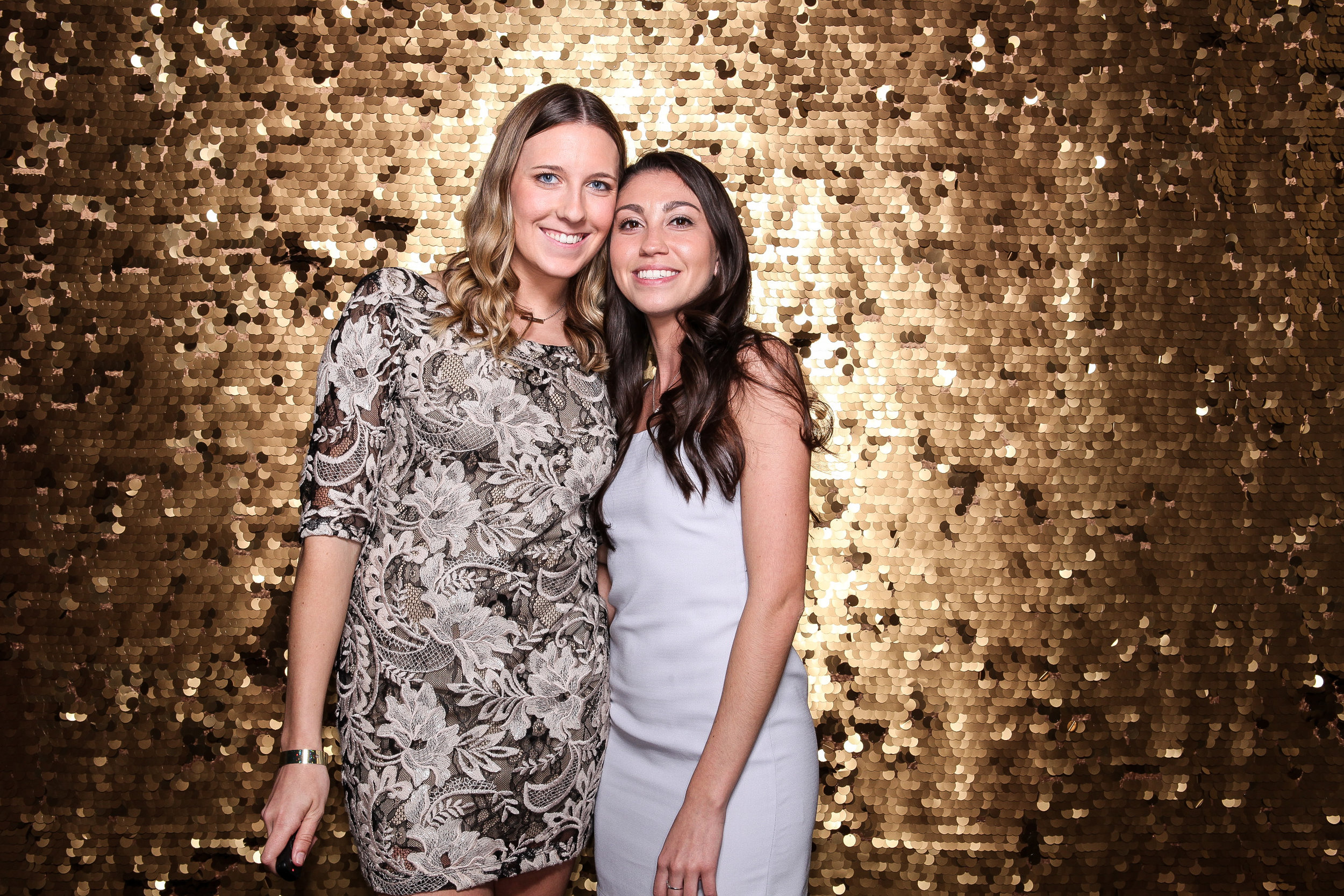 20190503_Adelphi_Senior_Formal-208.jpg