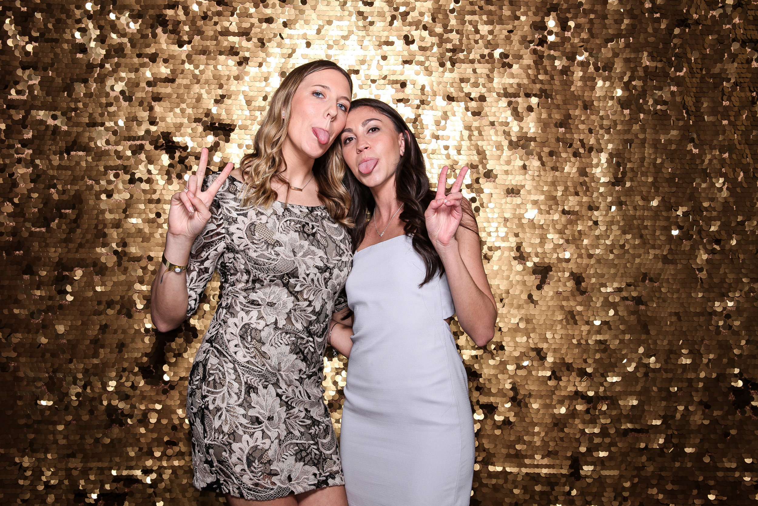 20190503_Adelphi_Senior_Formal-209.jpg