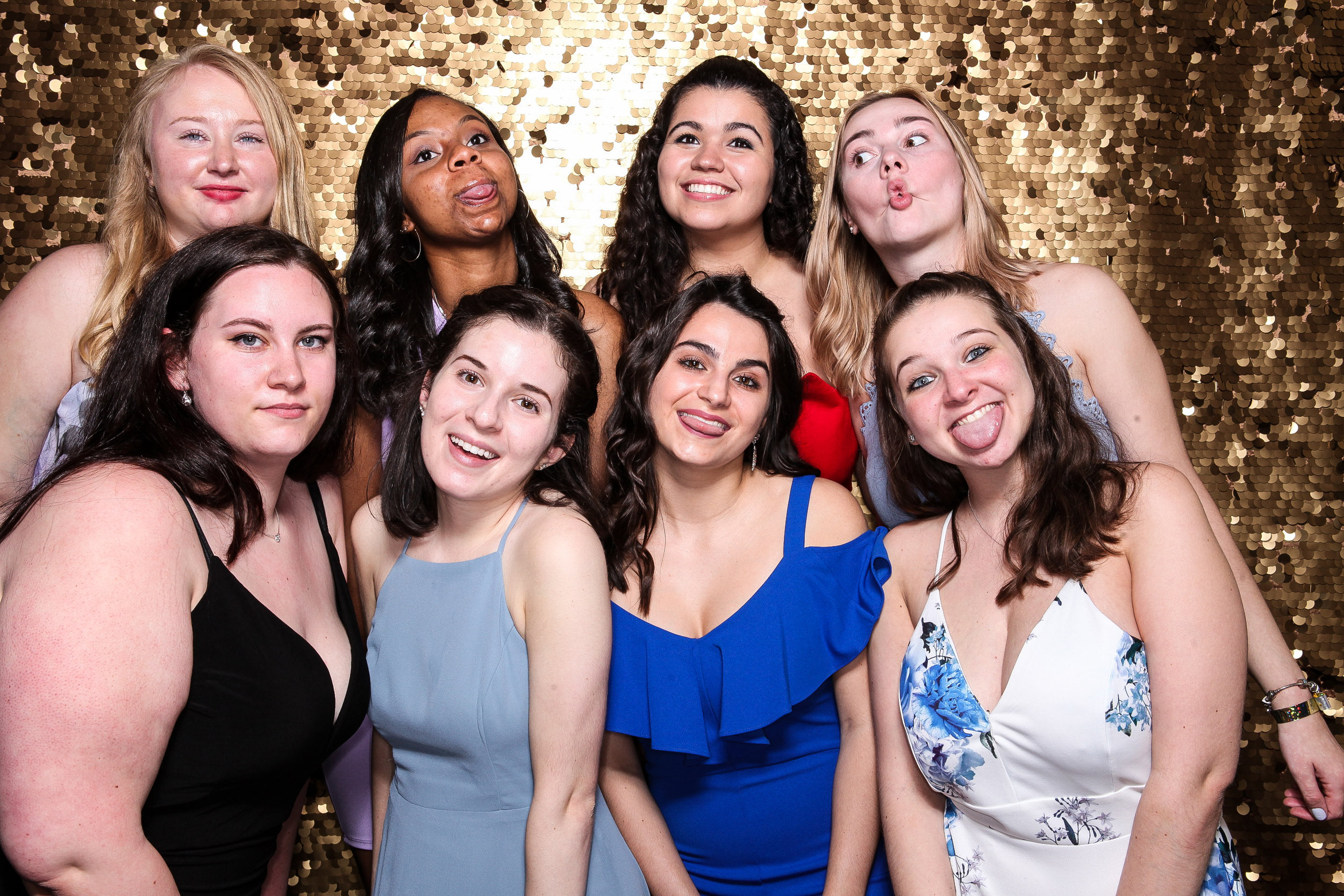 20190503_Adelphi_Senior_Formal-211.jpg