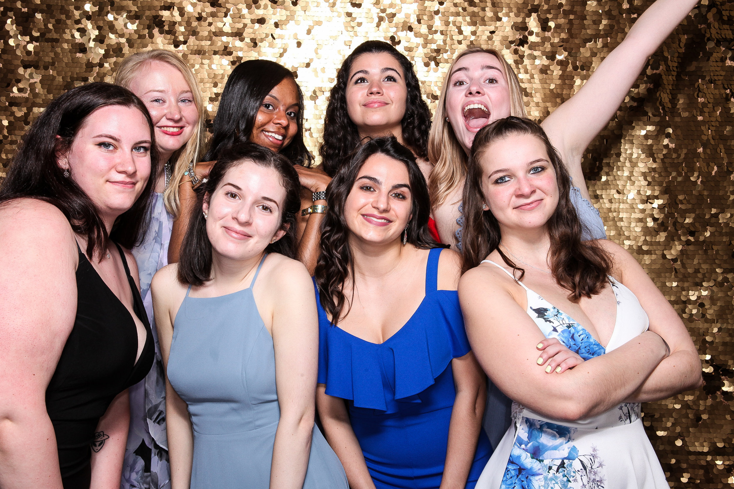 20190503_Adelphi_Senior_Formal-212.jpg