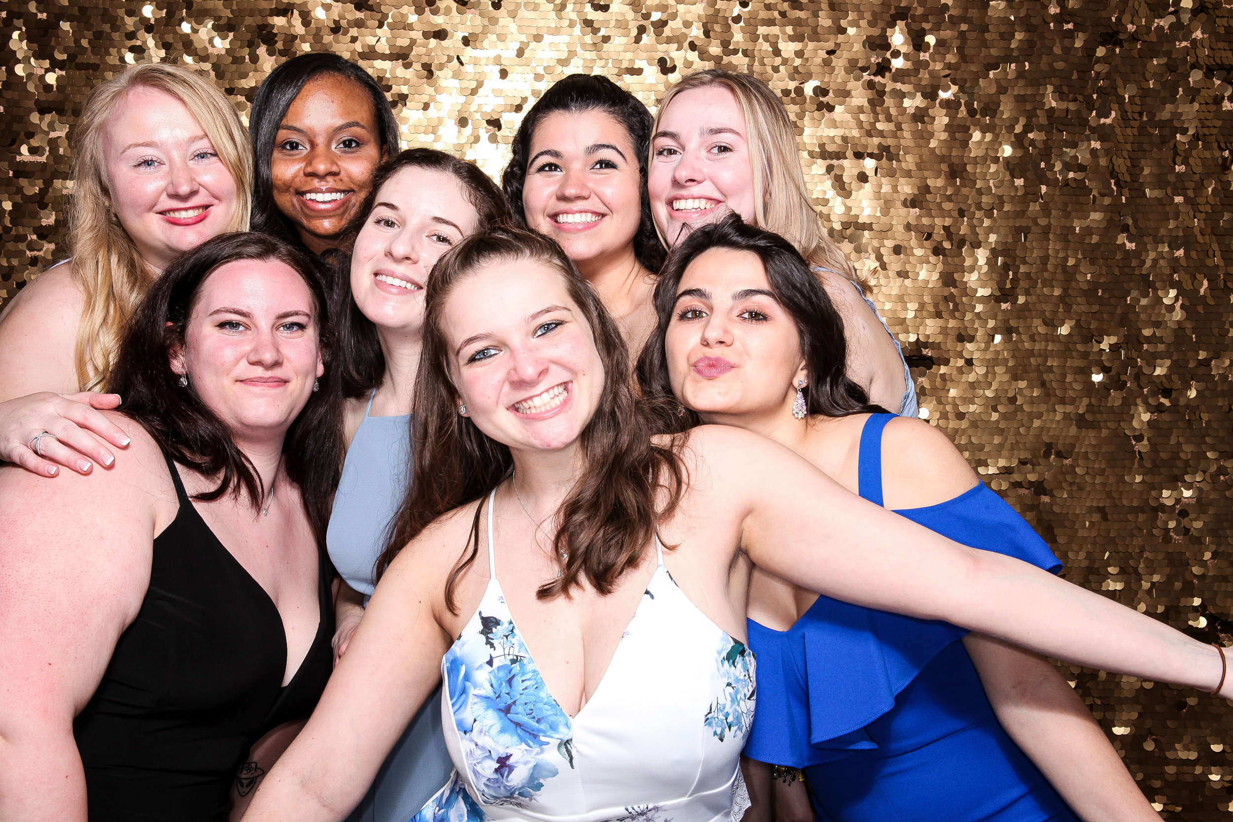 20190503_Adelphi_Senior_Formal-213.jpg