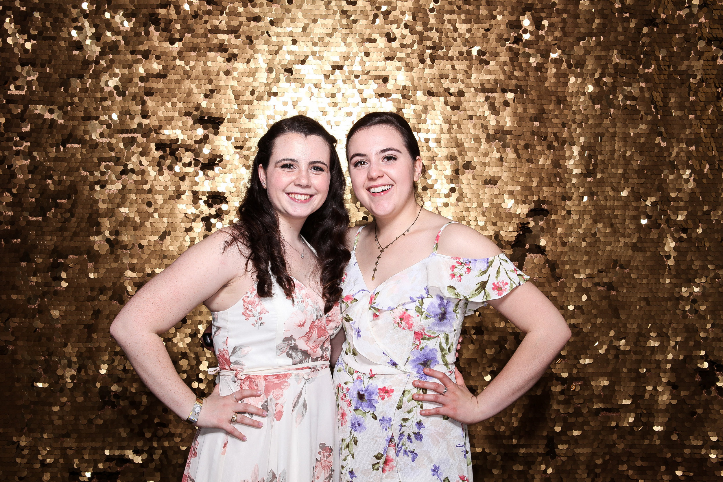 20190503_Adelphi_Senior_Formal-218.jpg