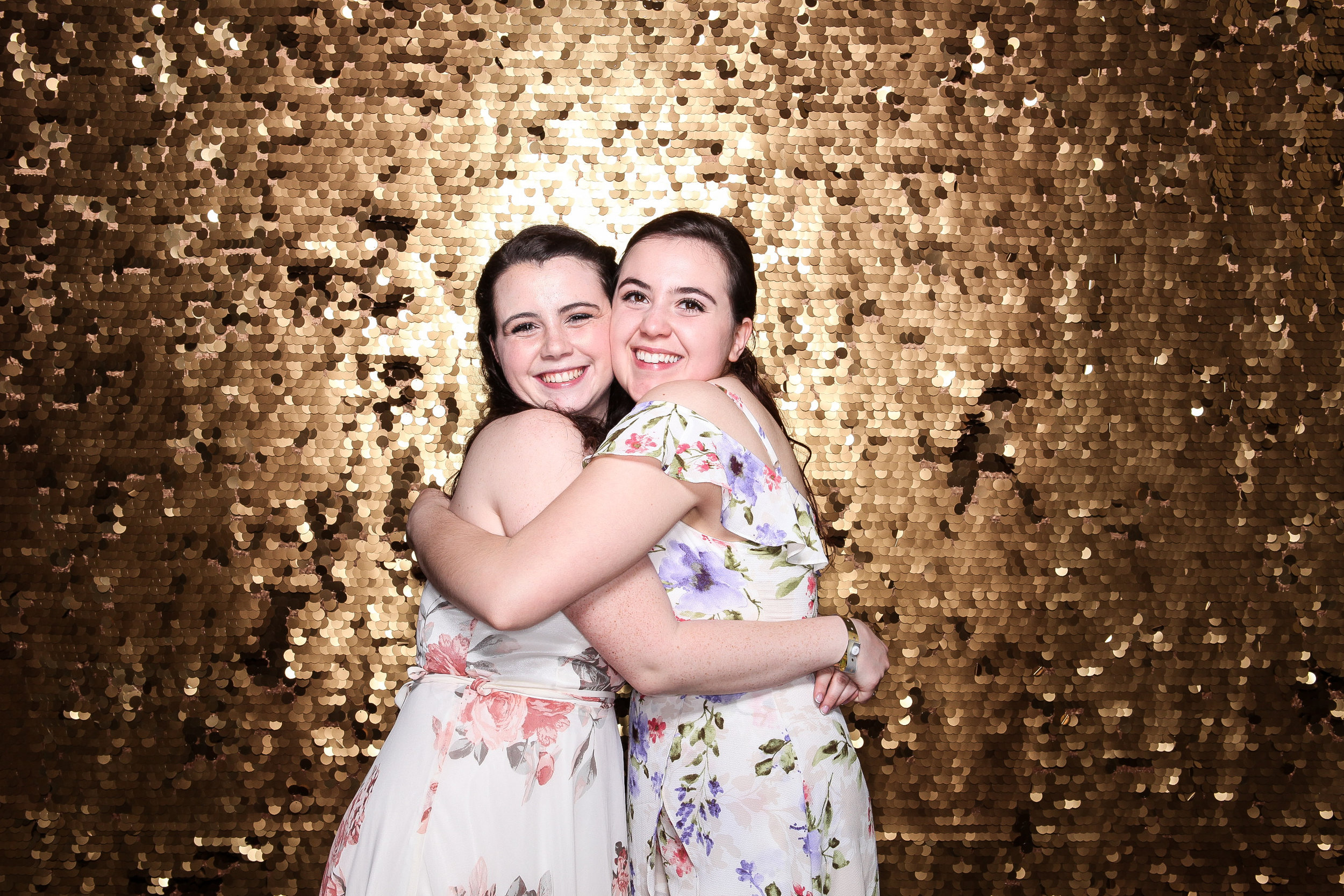 20190503_Adelphi_Senior_Formal-219.jpg