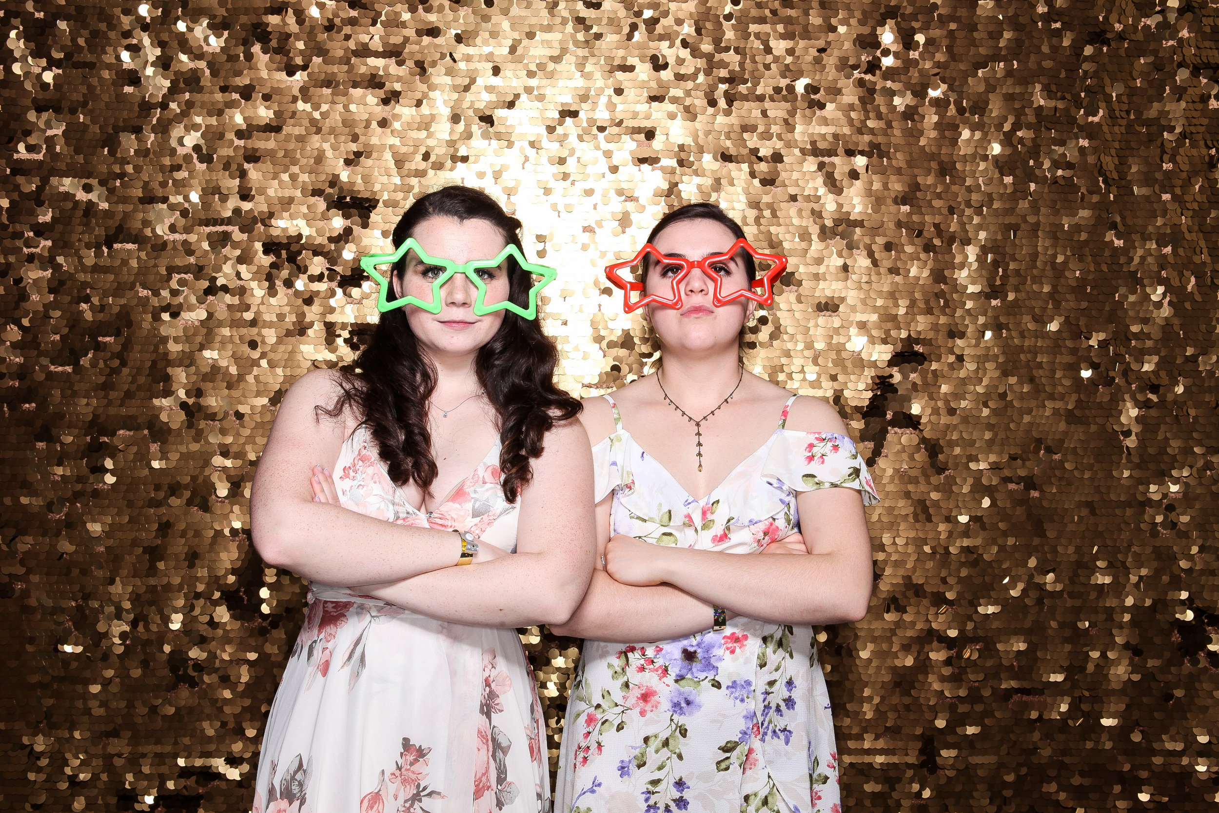 20190503_Adelphi_Senior_Formal-220.jpg