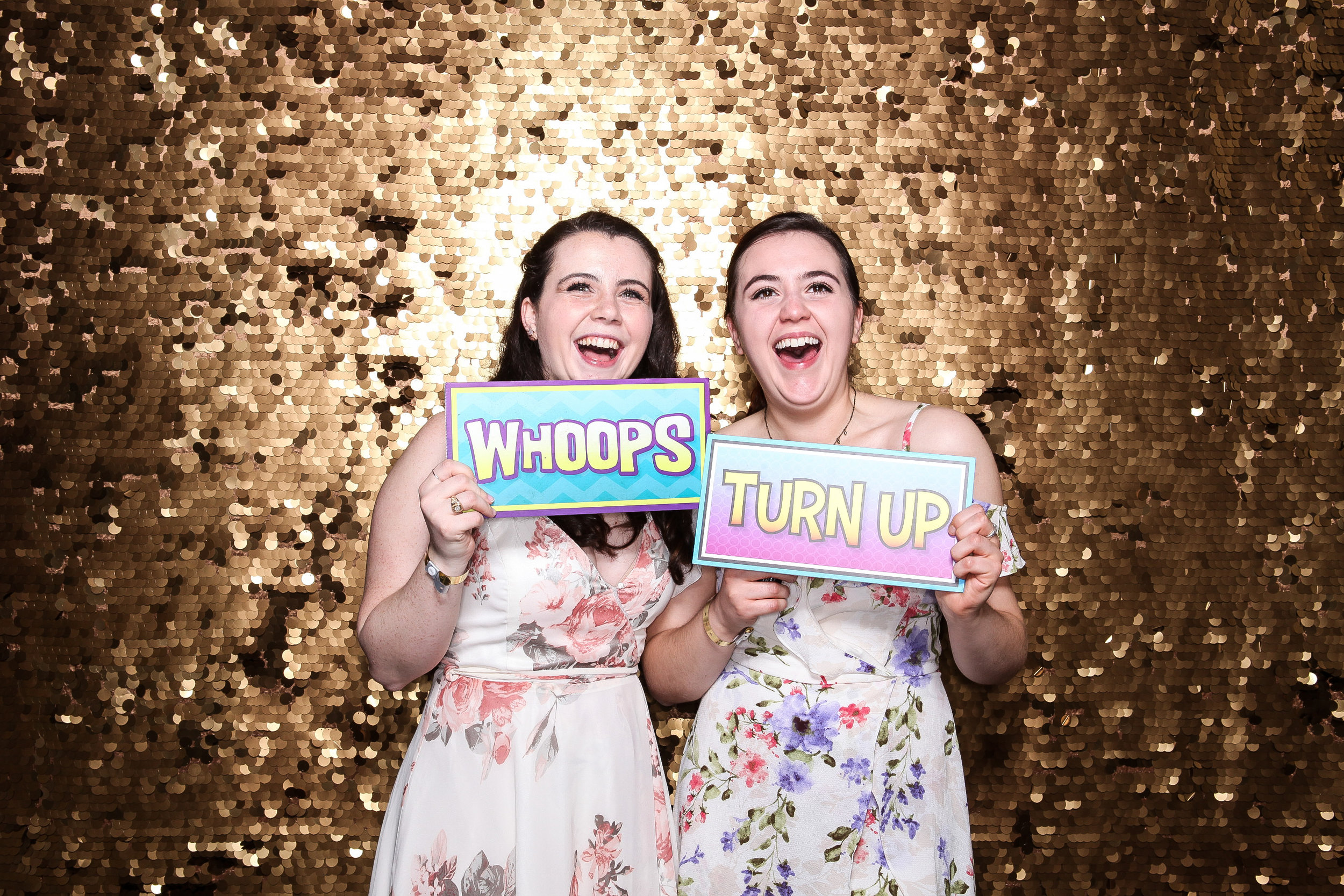 20190503_Adelphi_Senior_Formal-221.jpg