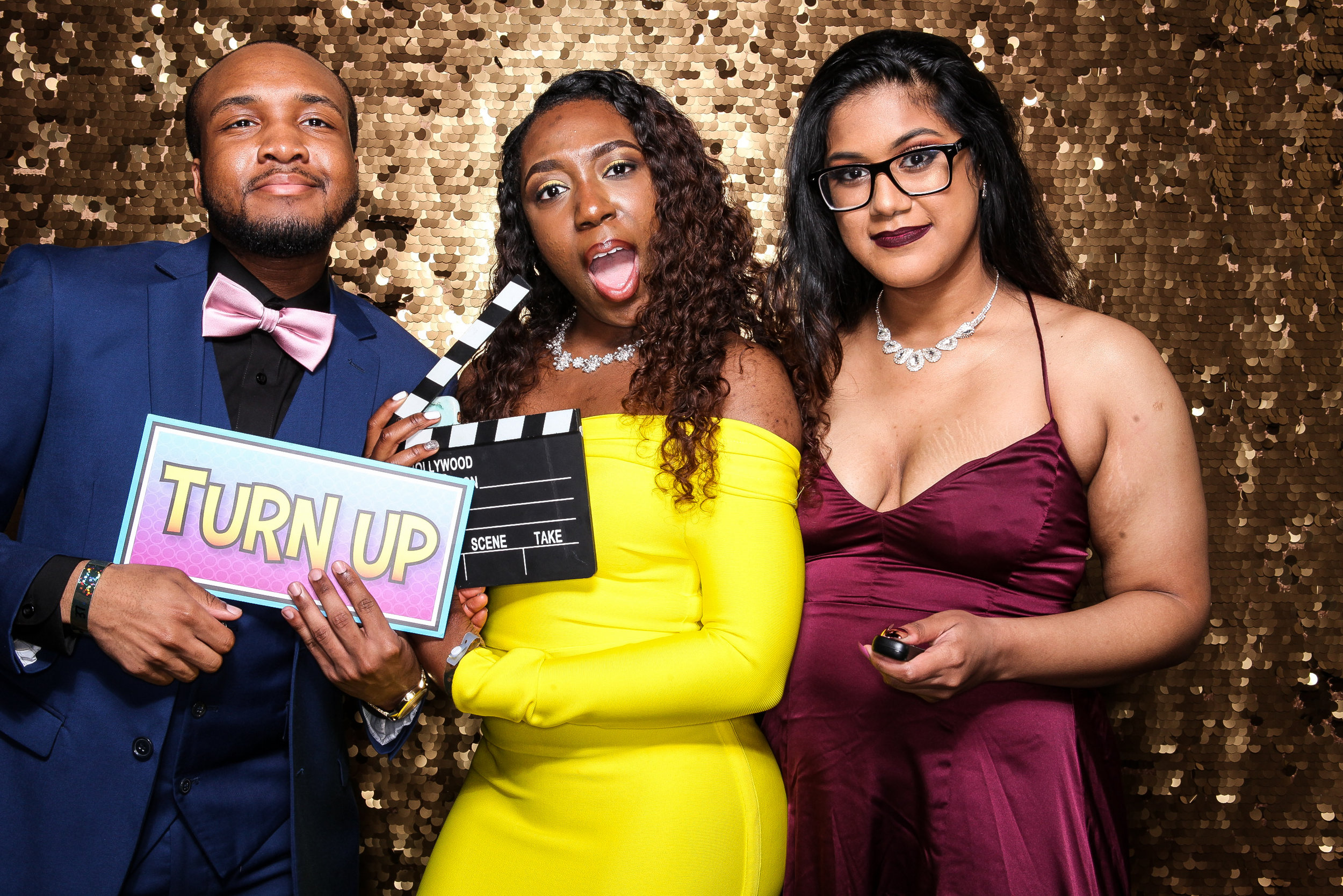 20190503_Adelphi_Senior_Formal-222.jpg