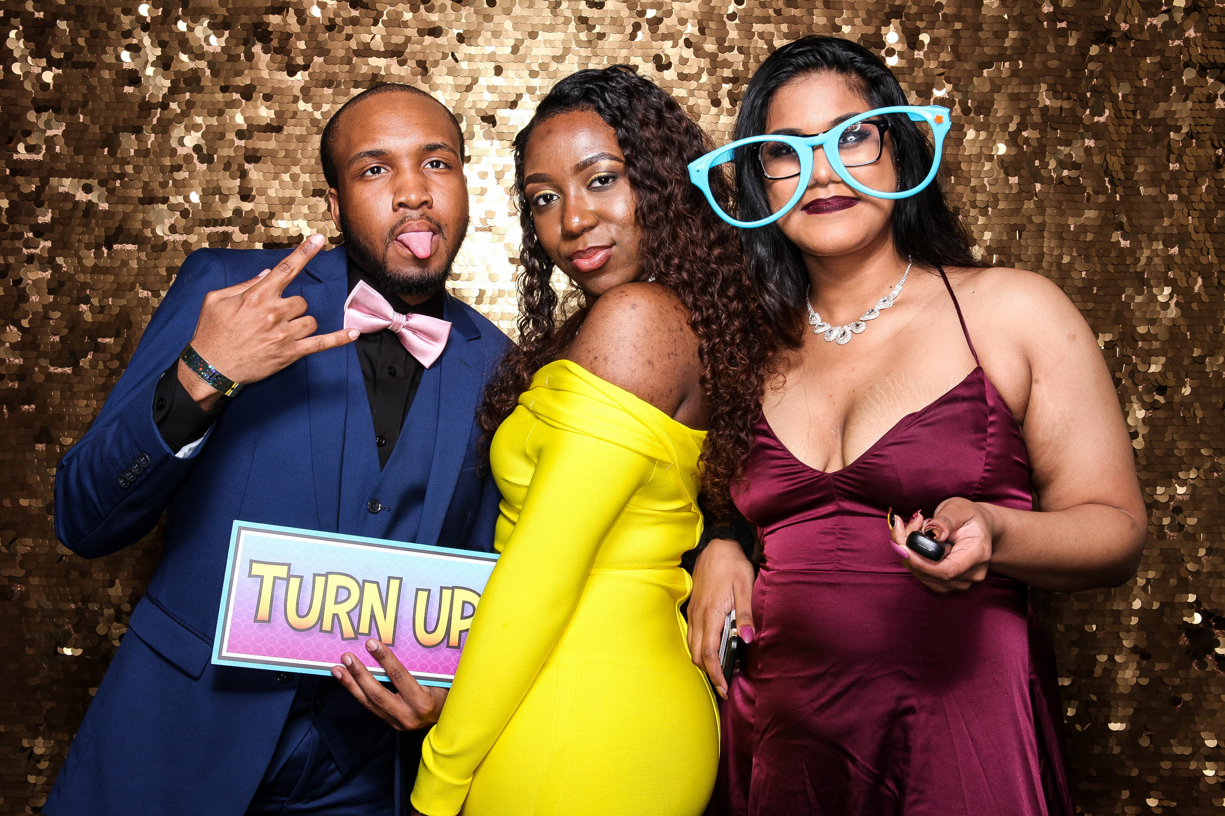 20190503_Adelphi_Senior_Formal-223.jpg