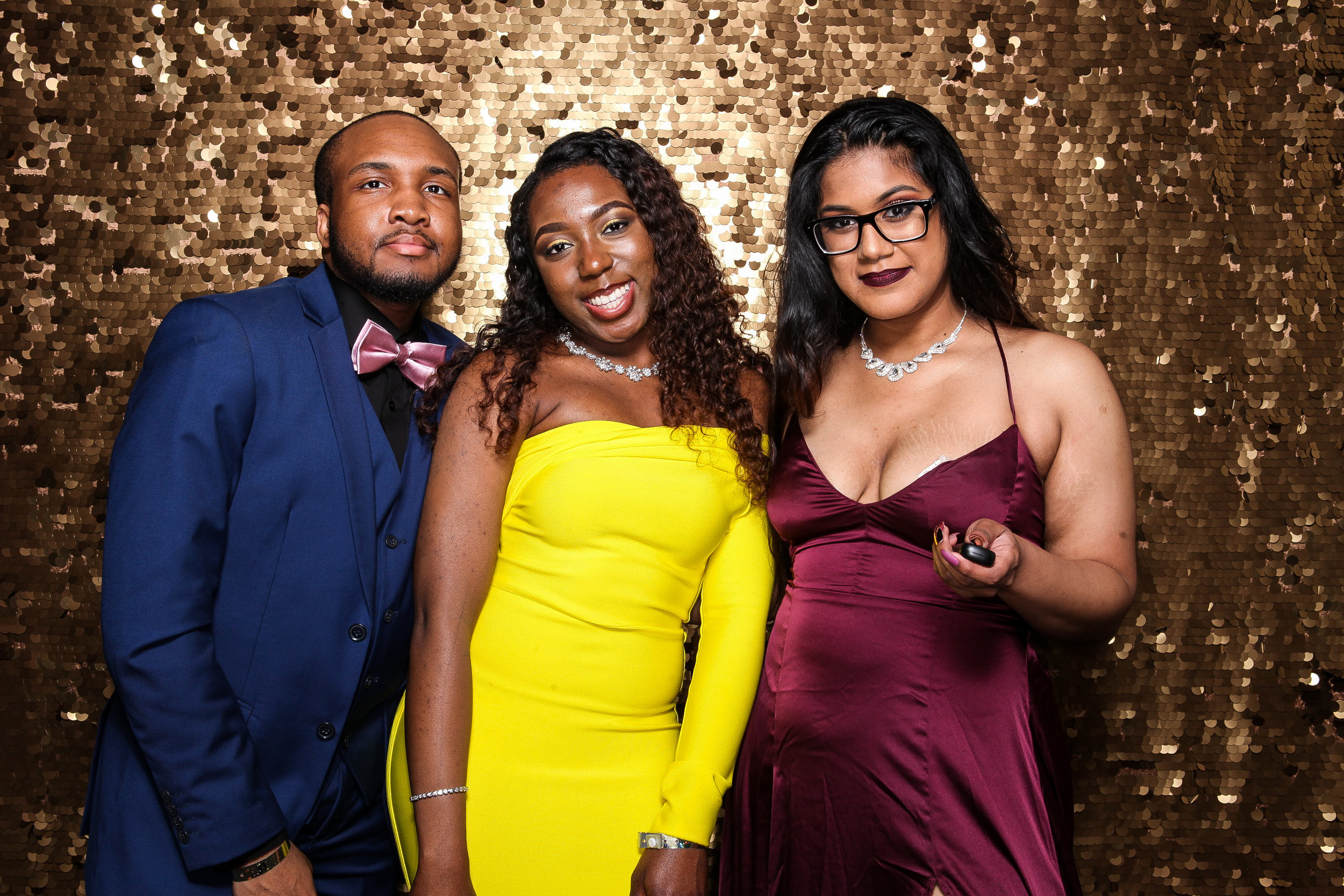 20190503_Adelphi_Senior_Formal-224.jpg