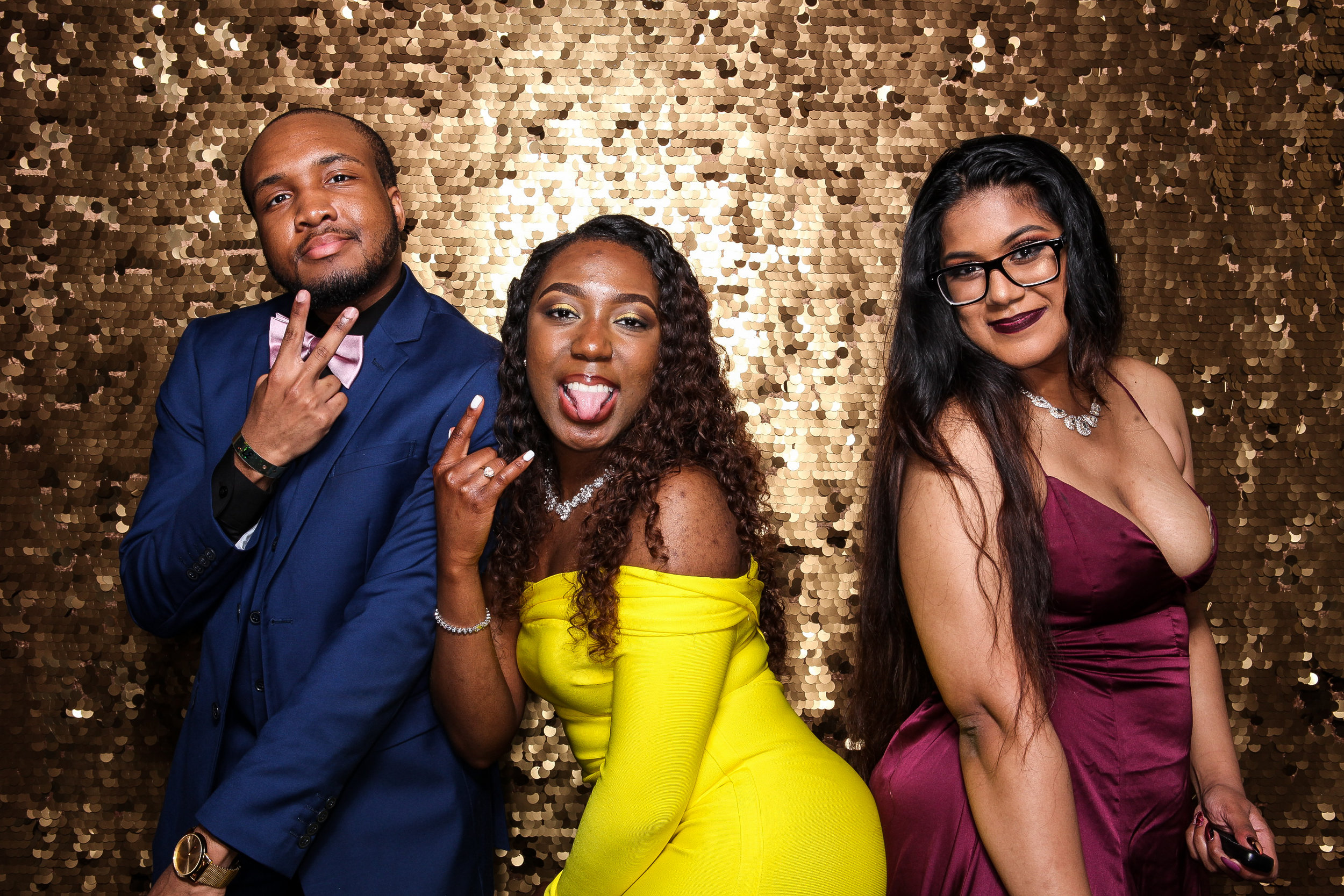 20190503_Adelphi_Senior_Formal-225.jpg
