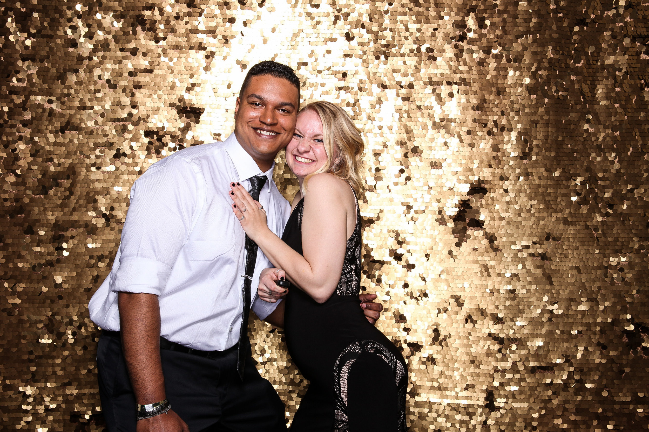 20190503_Adelphi_Senior_Formal-226.jpg