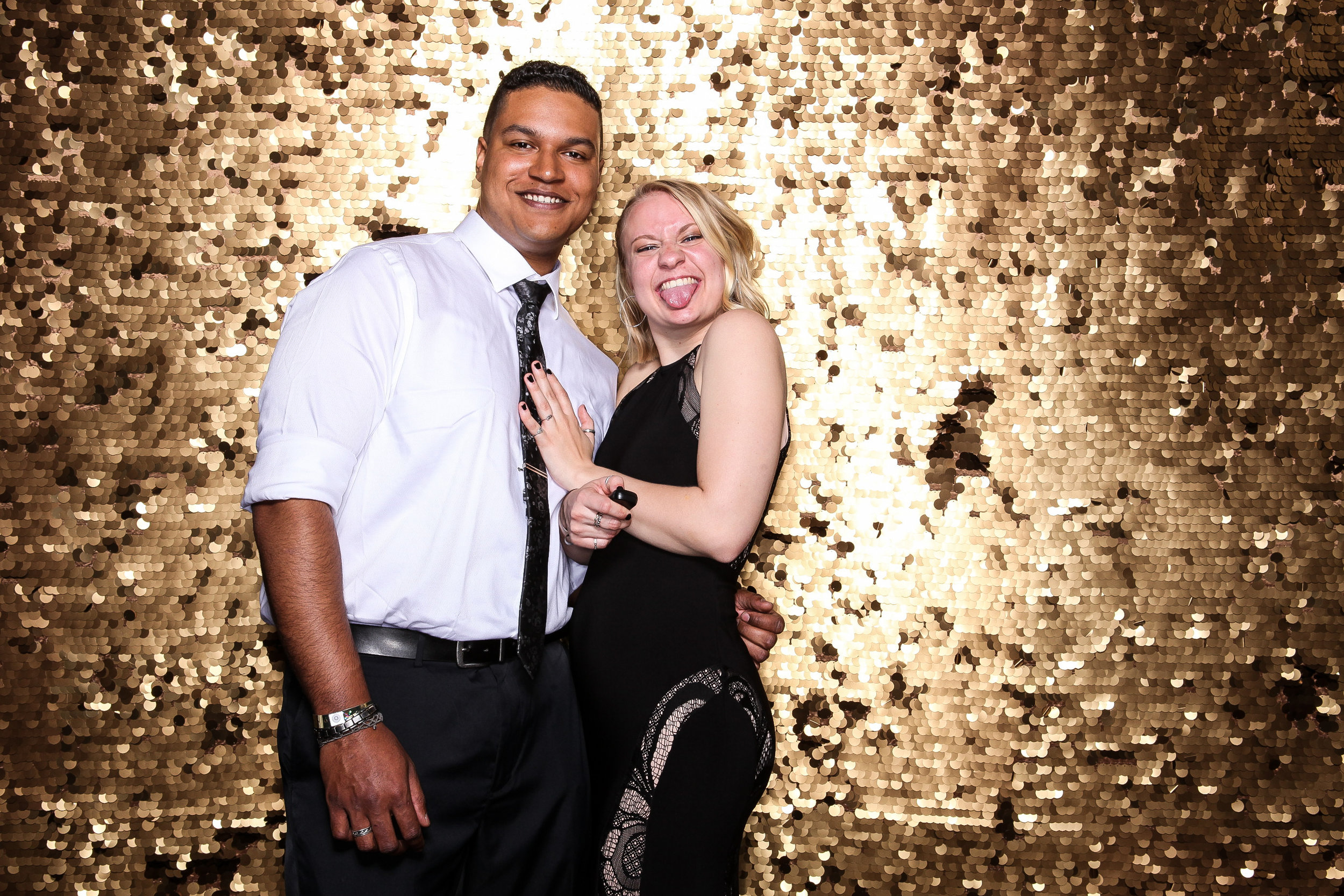 20190503_Adelphi_Senior_Formal-227.jpg