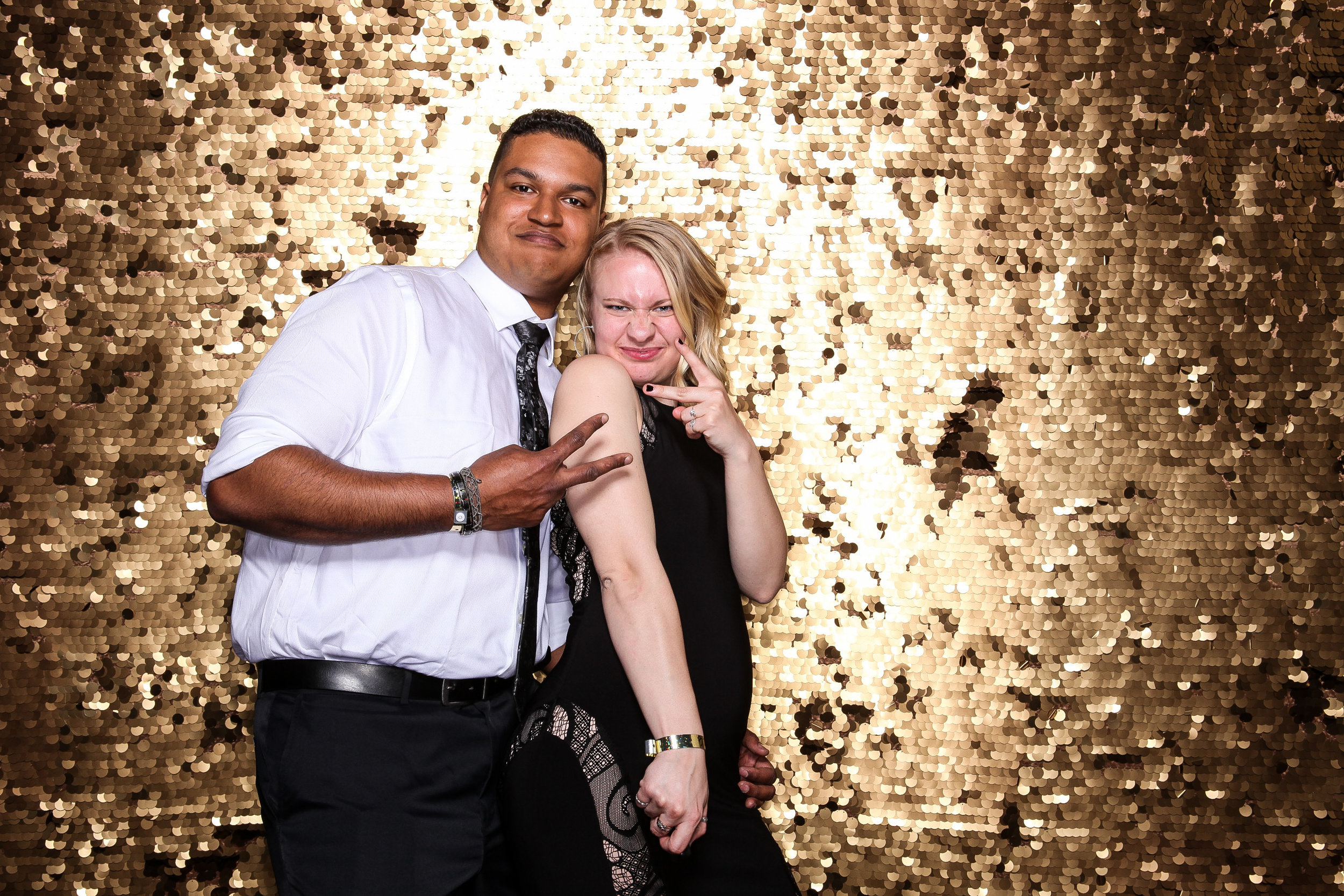 20190503_Adelphi_Senior_Formal-228.jpg