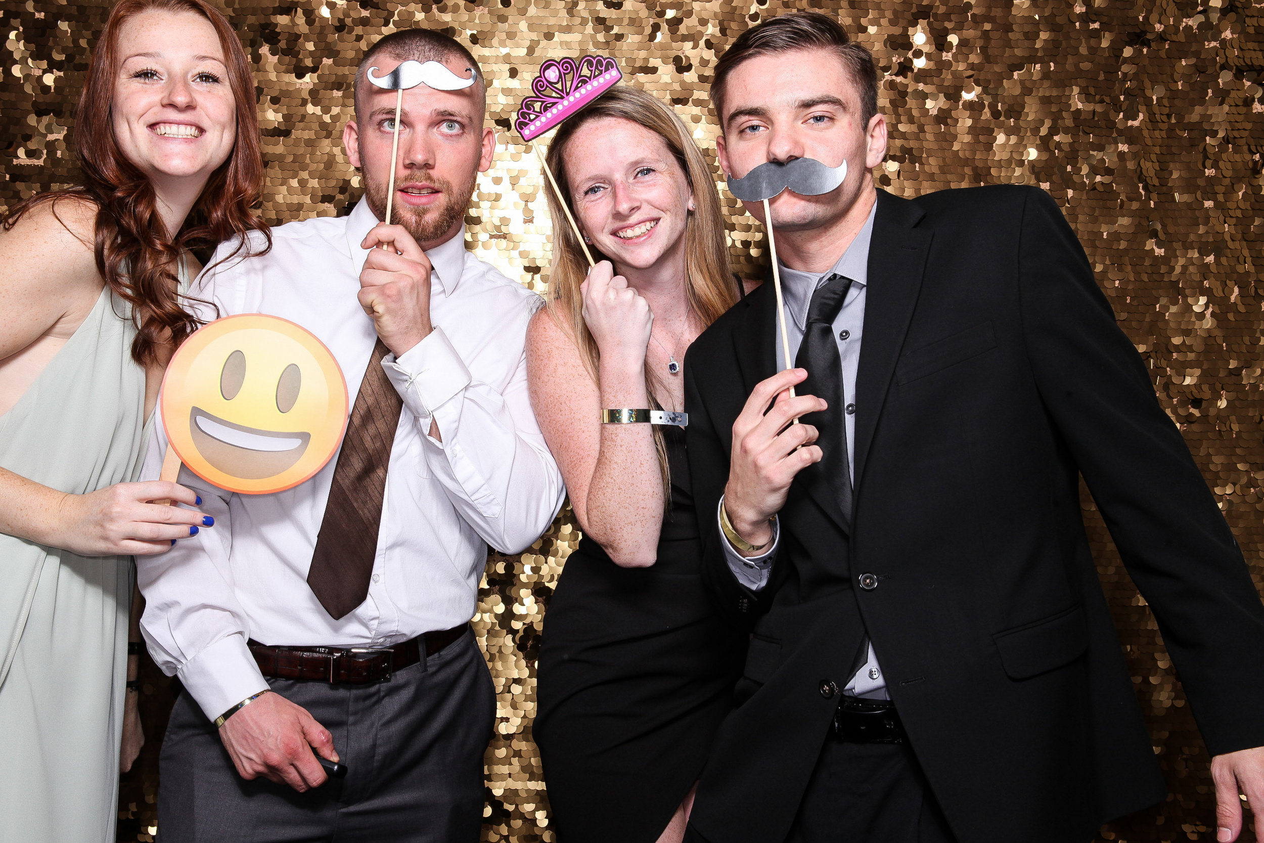20190503_Adelphi_Senior_Formal-230.jpg