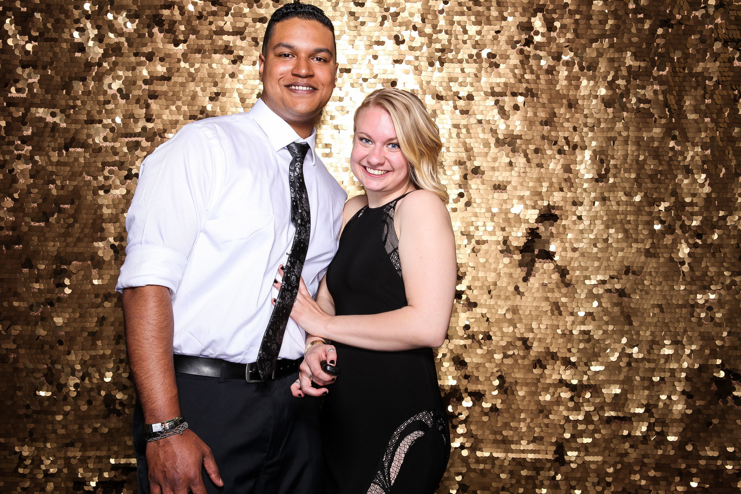 20190503_Adelphi_Senior_Formal-229.jpg