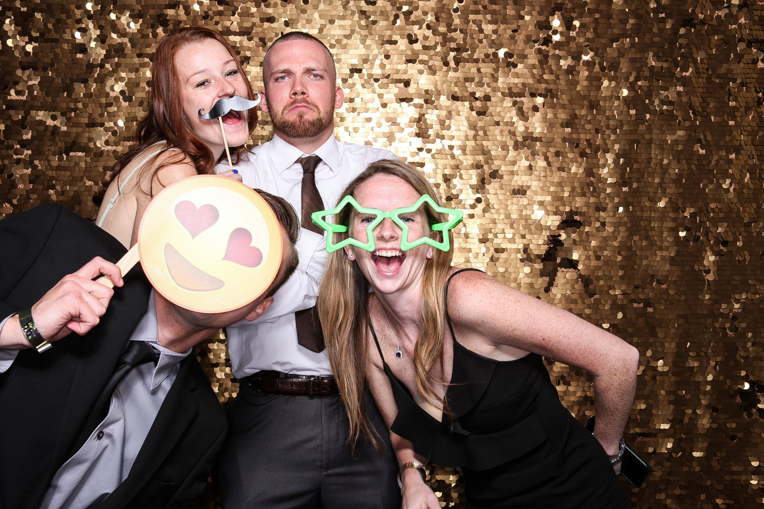 20190503_Adelphi_Senior_Formal-232.jpg