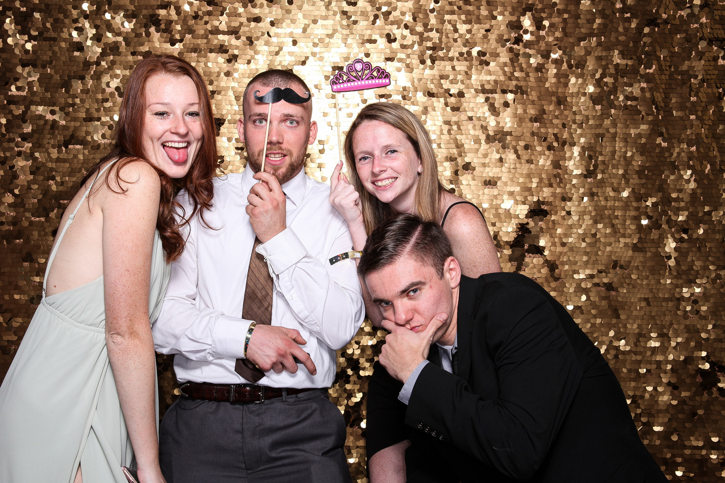 20190503_Adelphi_Senior_Formal-231.jpg