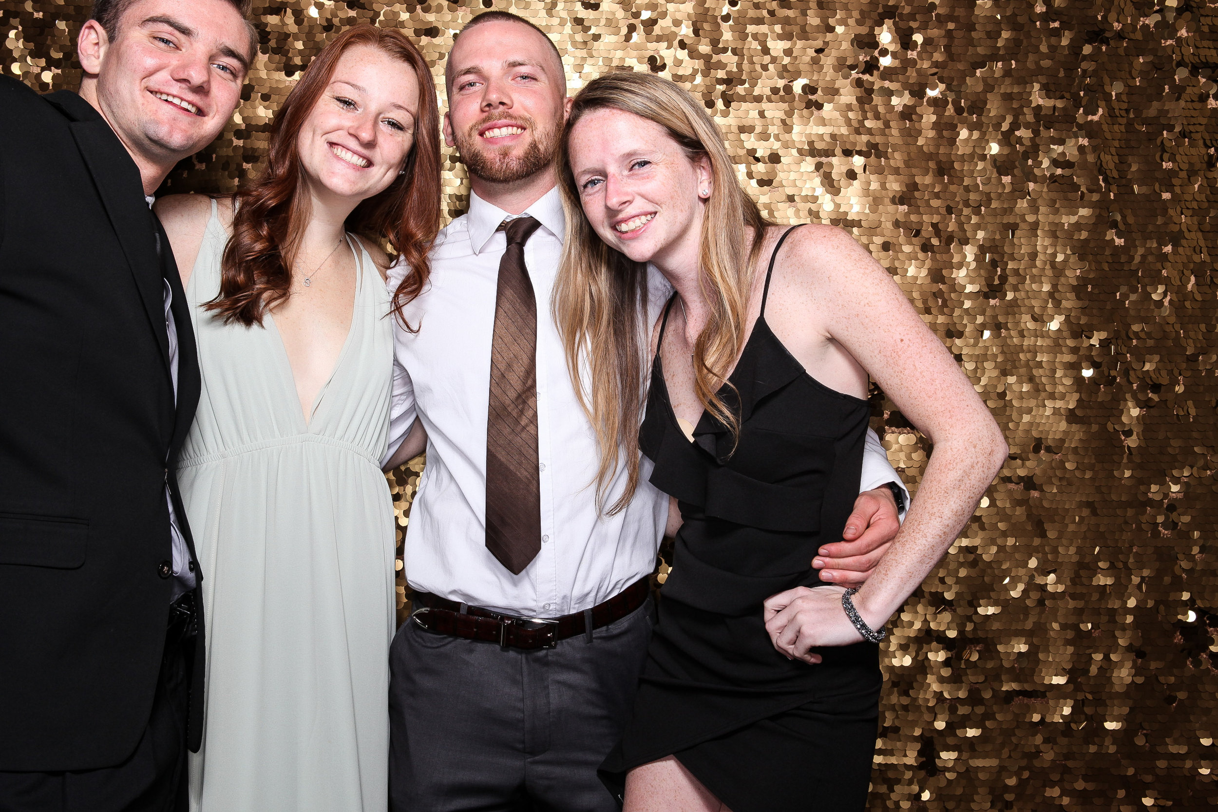 20190503_Adelphi_Senior_Formal-233.jpg