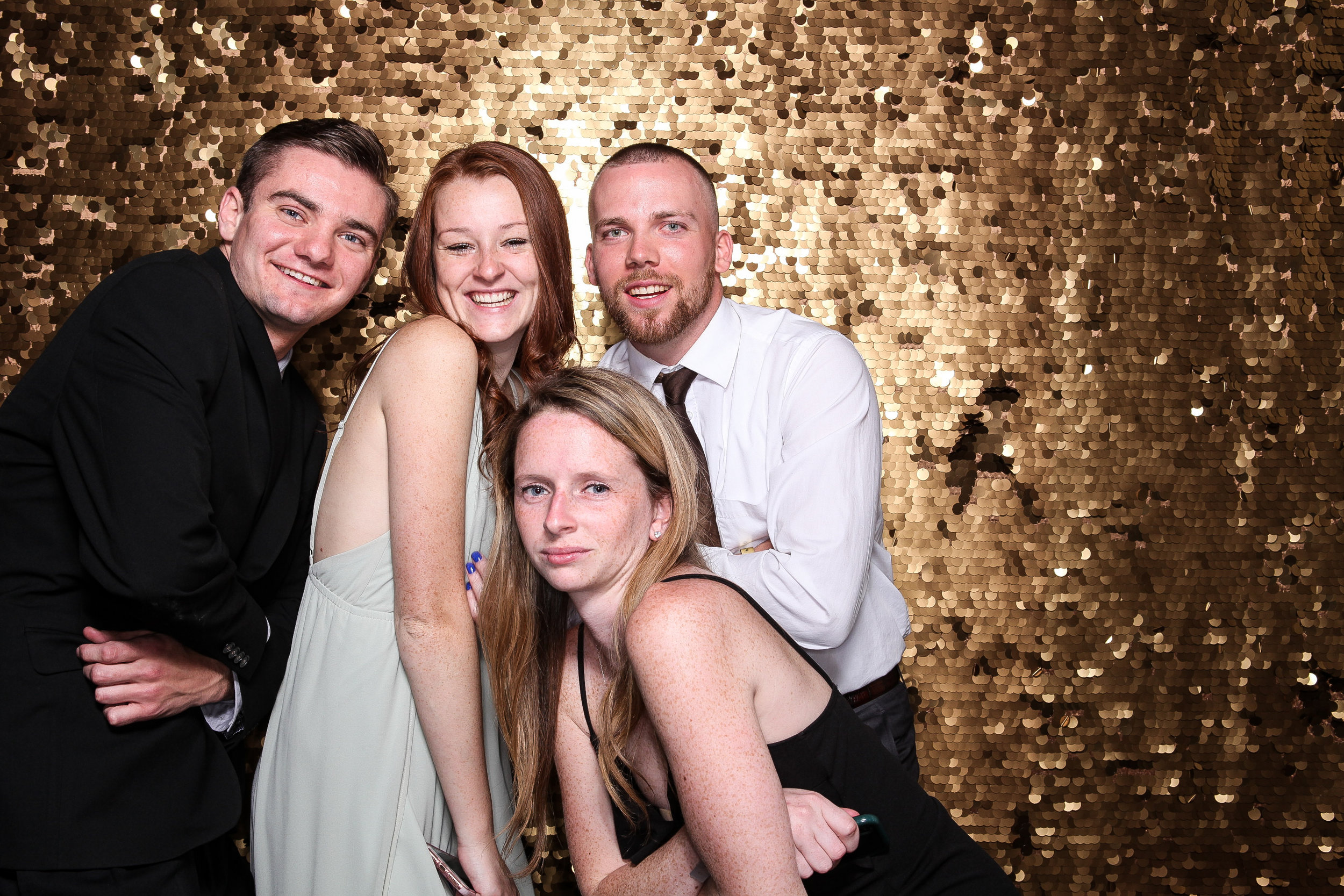 20190503_Adelphi_Senior_Formal-234.jpg