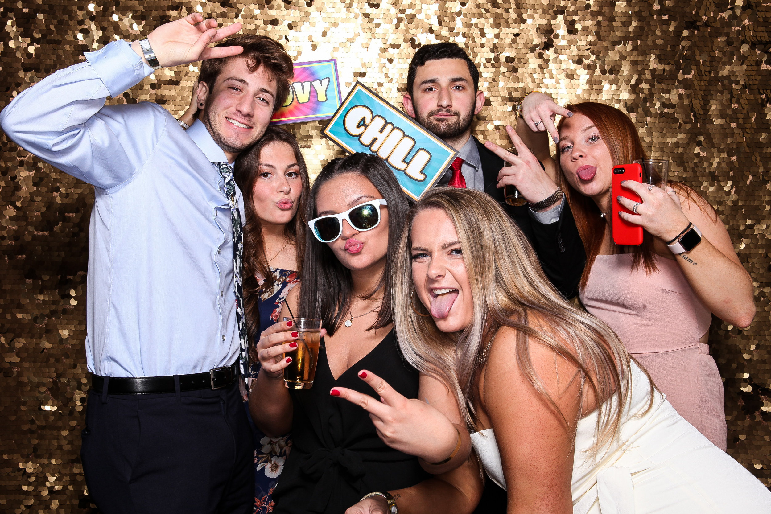 20190503_Adelphi_Senior_Formal-236.jpg