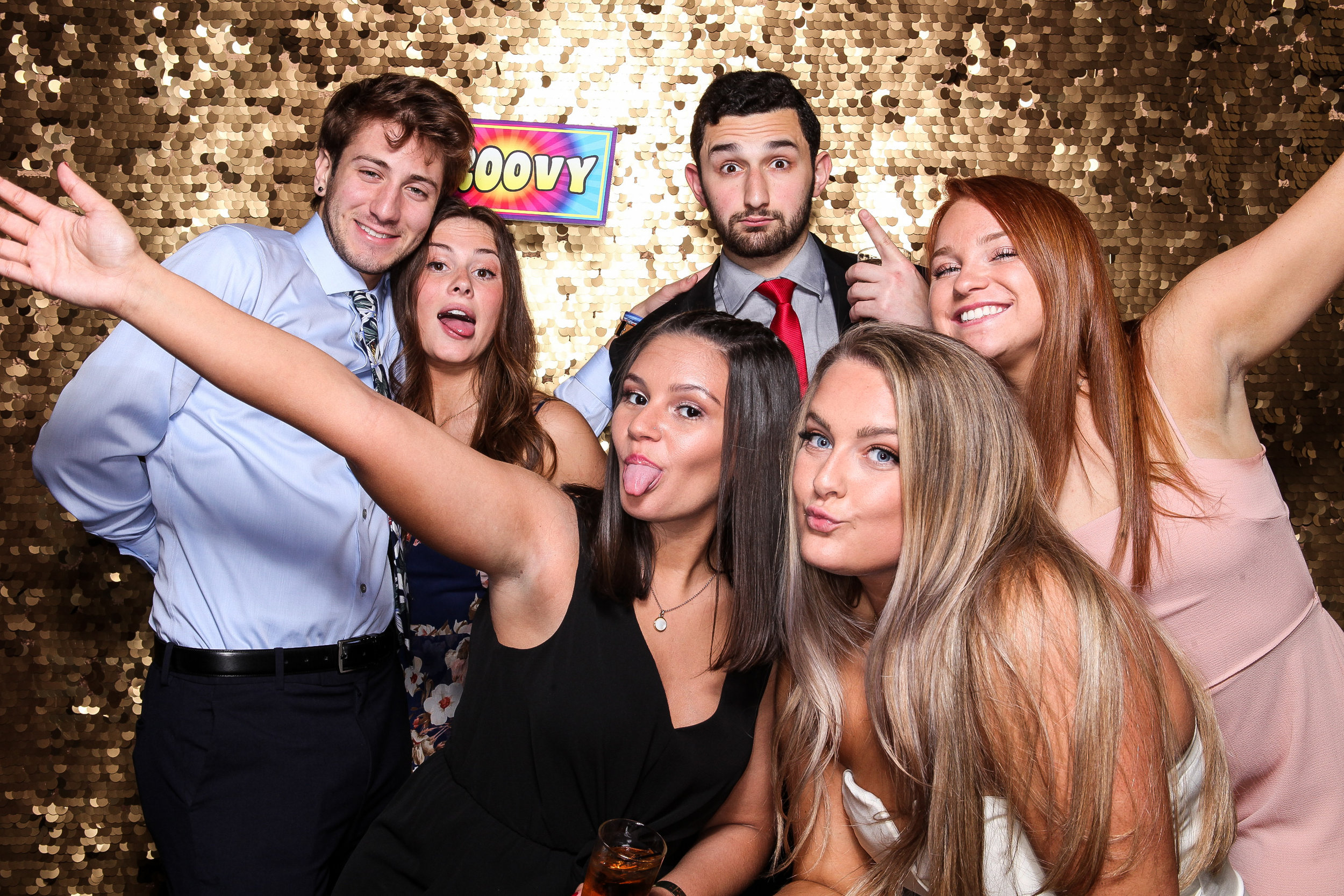 20190503_Adelphi_Senior_Formal-237.jpg