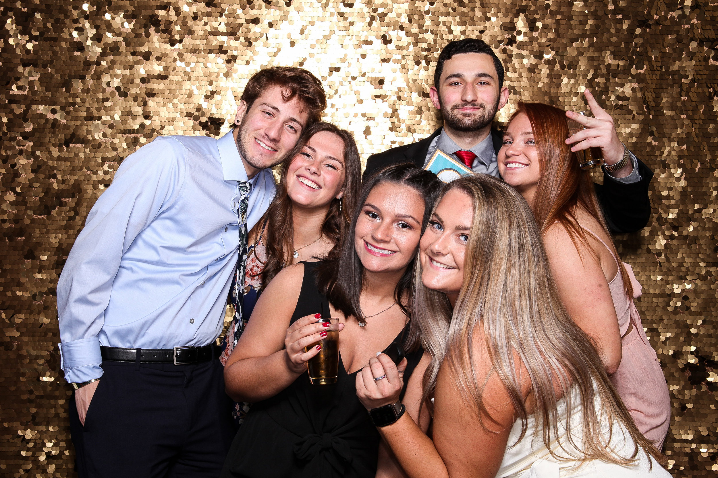 20190503_Adelphi_Senior_Formal-238.jpg