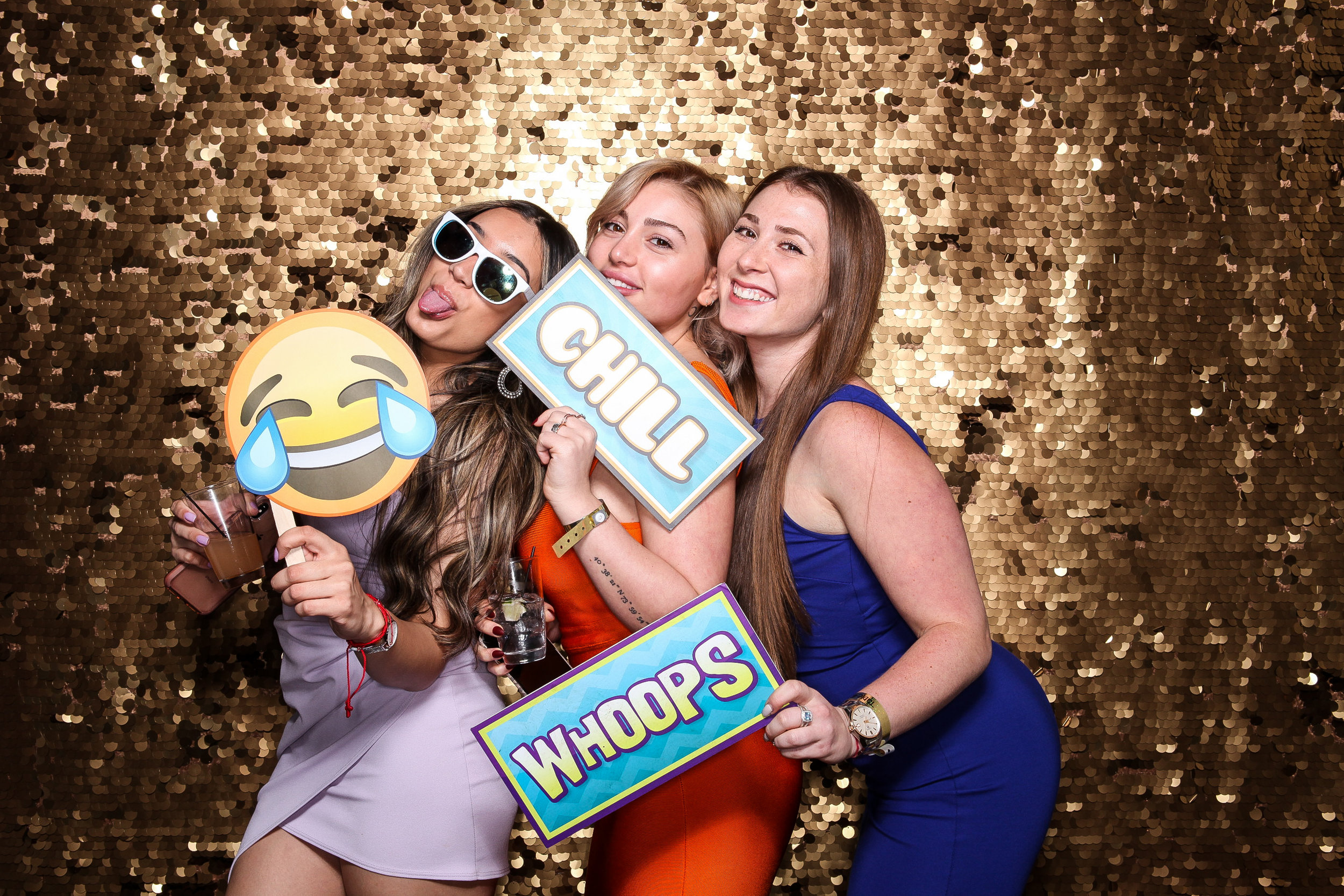 20190503_Adelphi_Senior_Formal-239.jpg