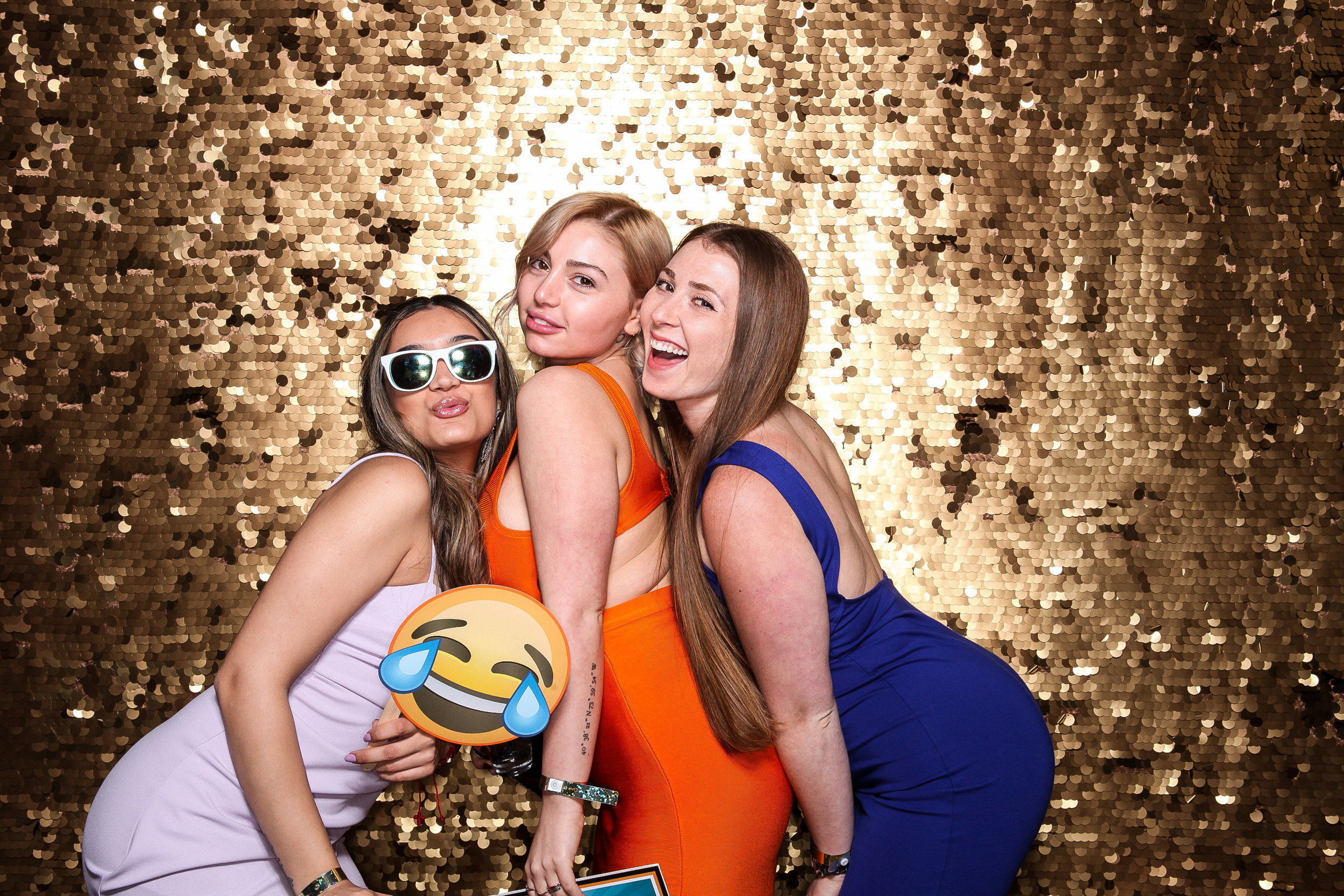 20190503_Adelphi_Senior_Formal-240.jpg