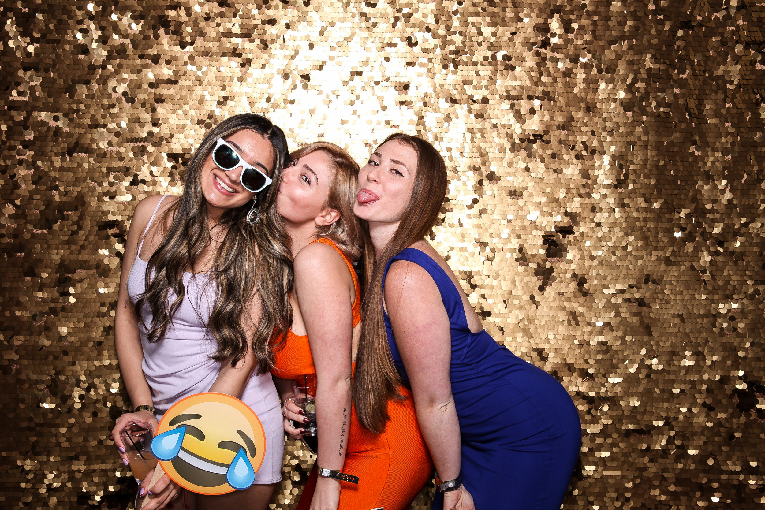 20190503_Adelphi_Senior_Formal-241.jpg