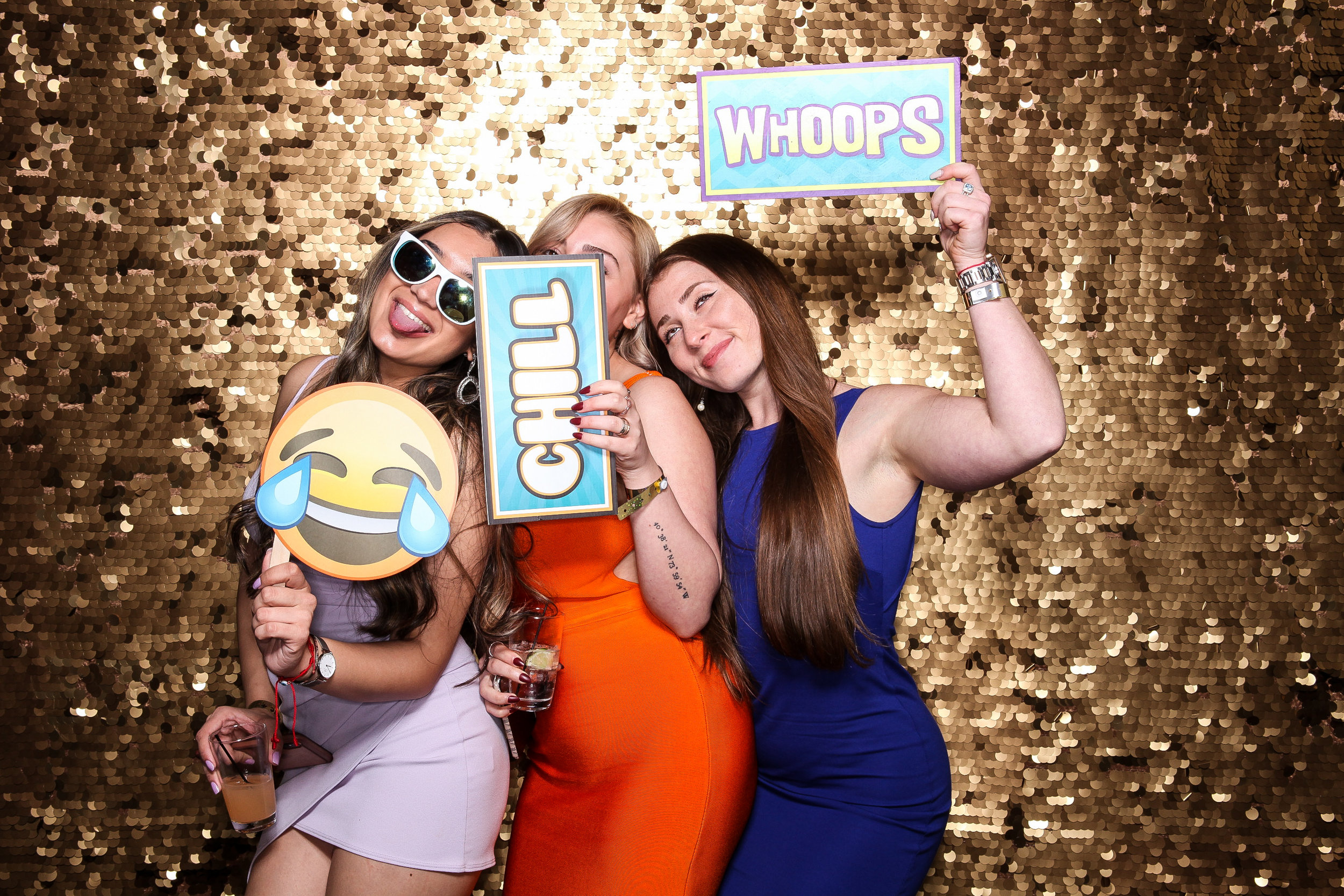 20190503_Adelphi_Senior_Formal-242.jpg