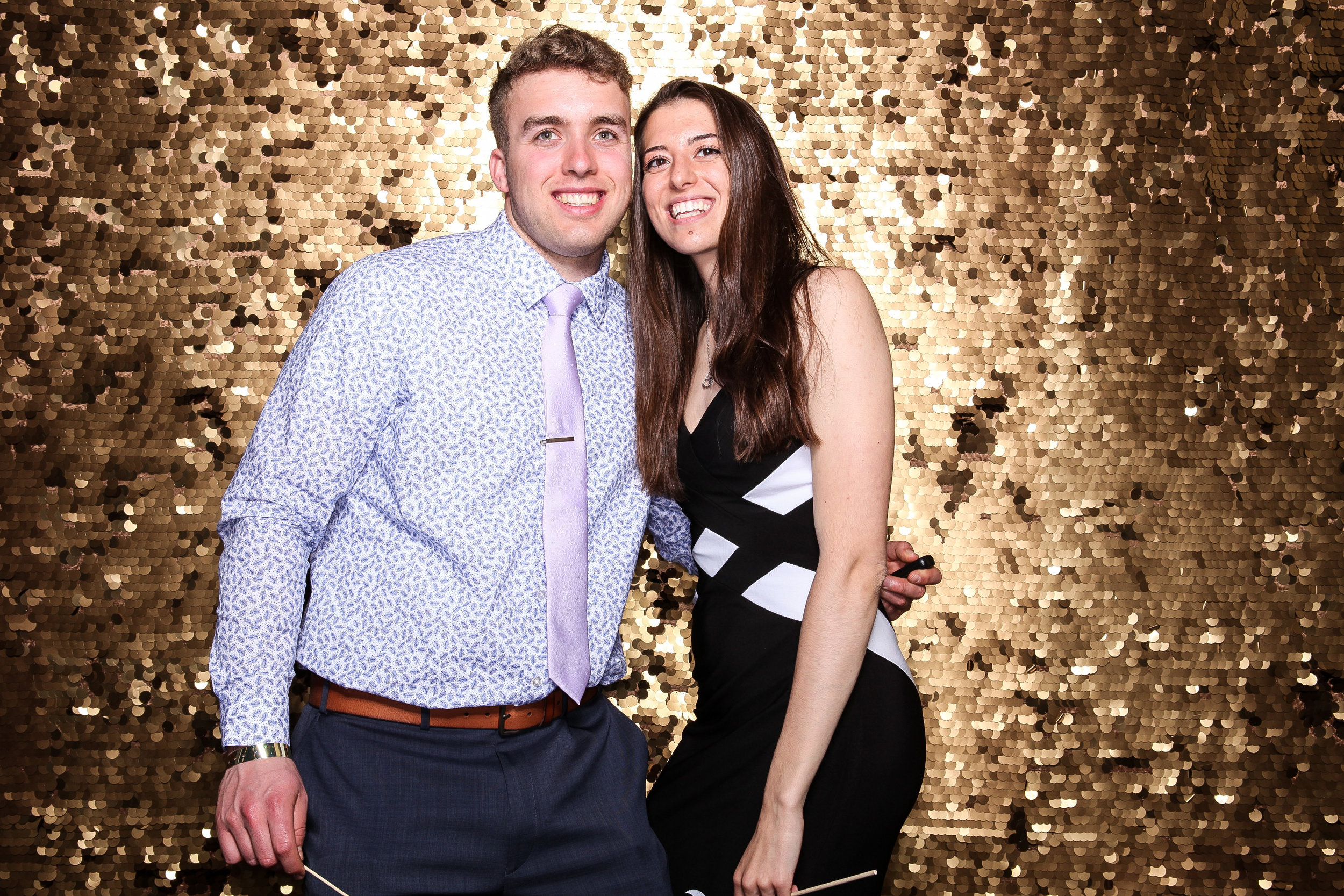 20190503_Adelphi_Senior_Formal-243.jpg