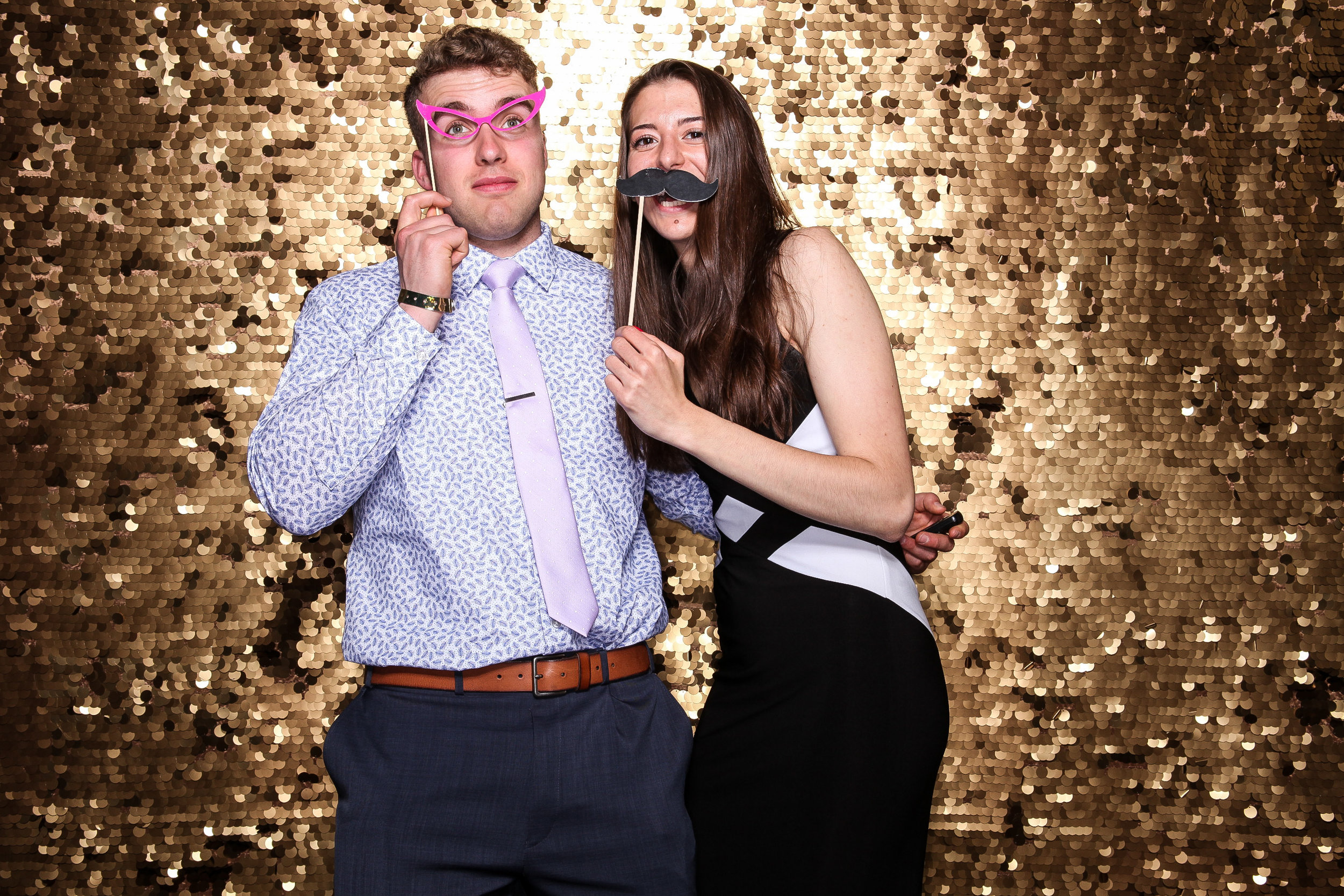 20190503_Adelphi_Senior_Formal-244.jpg