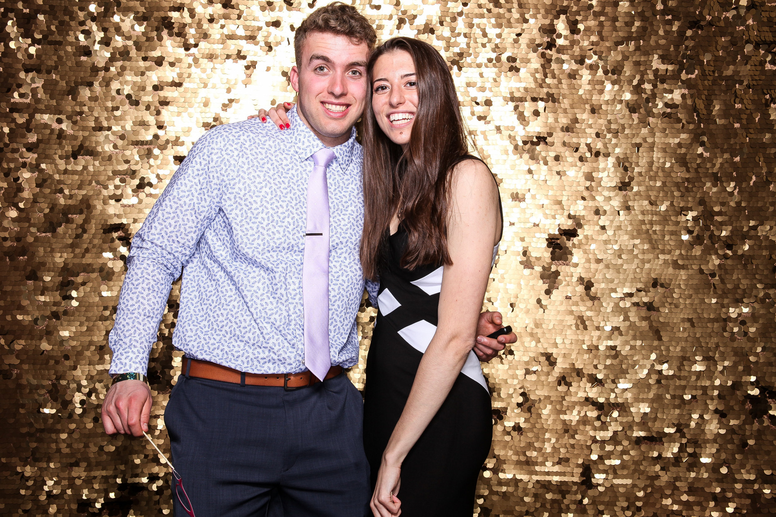 20190503_Adelphi_Senior_Formal-245.jpg