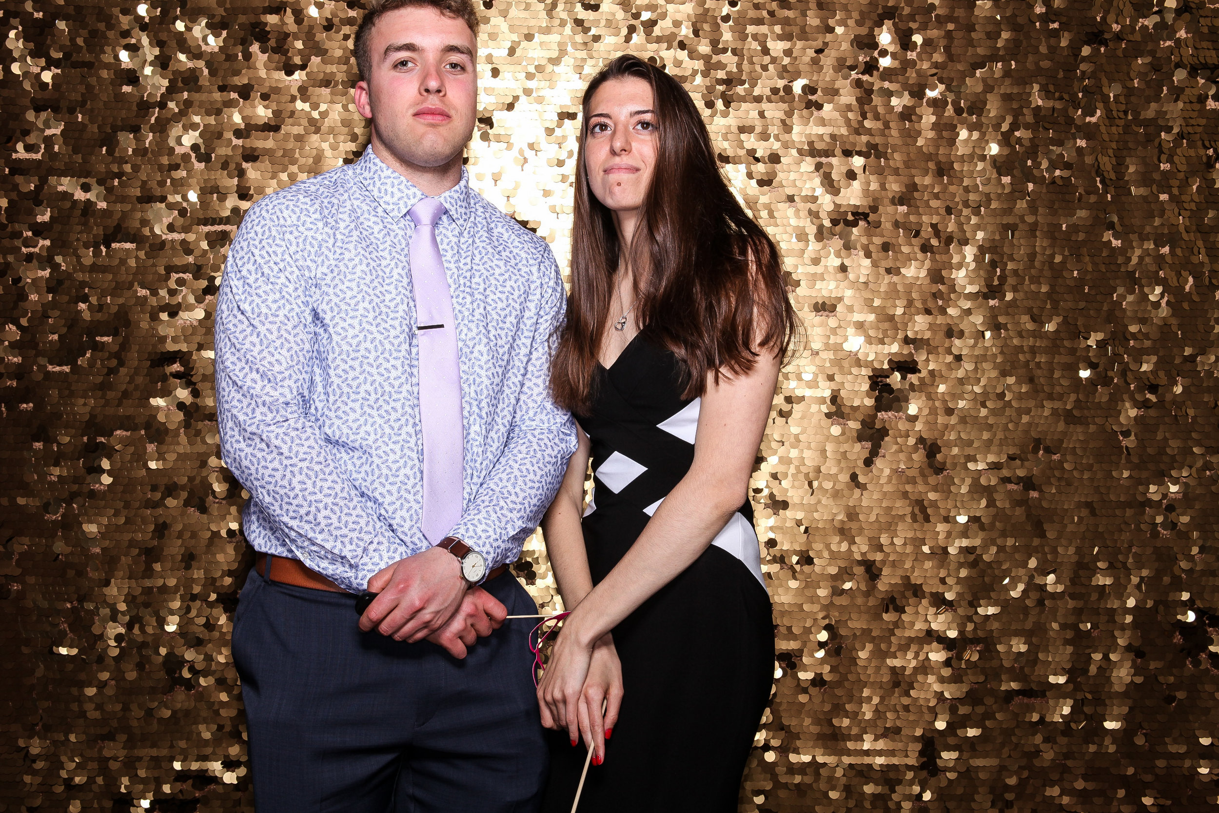 20190503_Adelphi_Senior_Formal-246.jpg