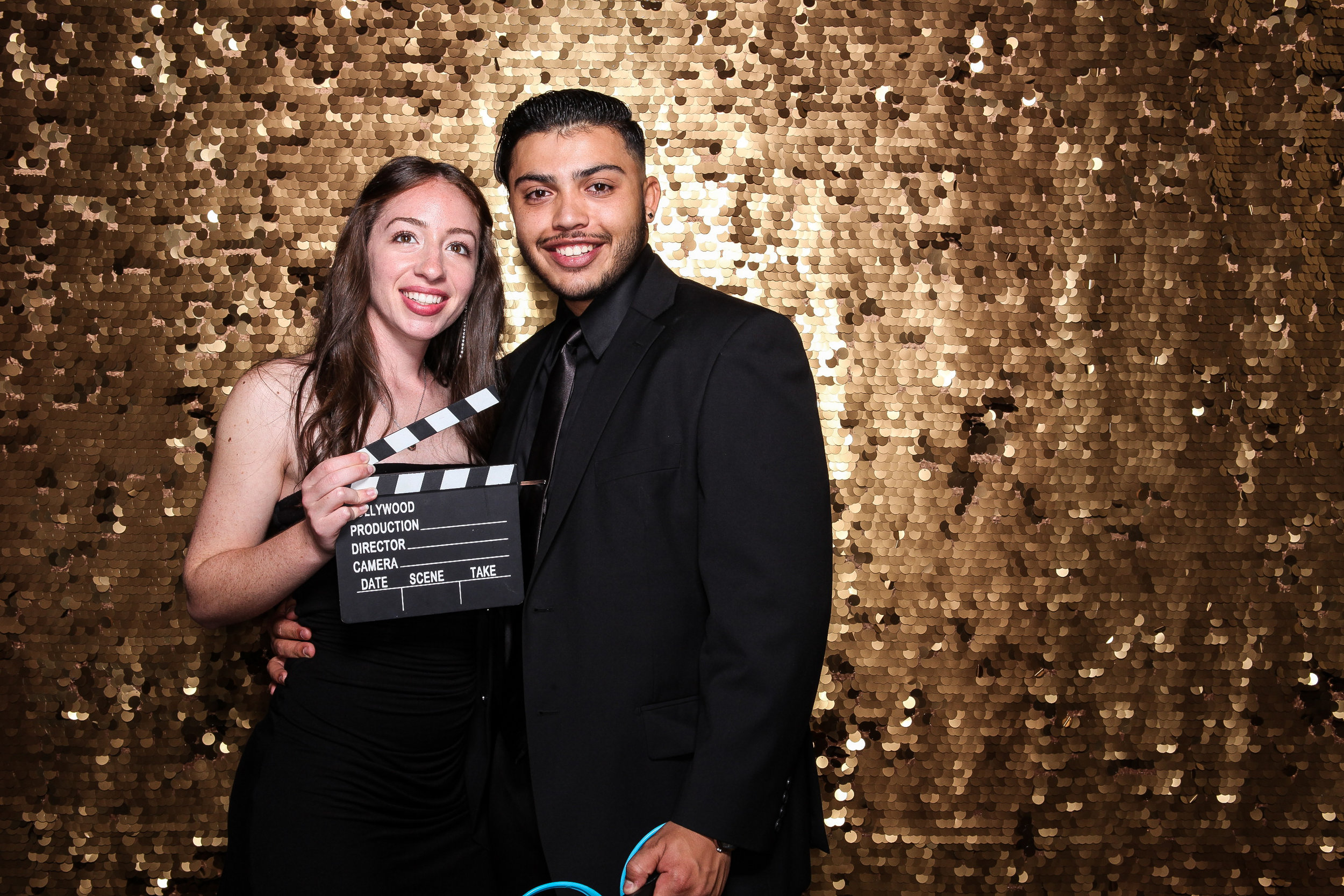 20190503_Adelphi_Senior_Formal-247.jpg
