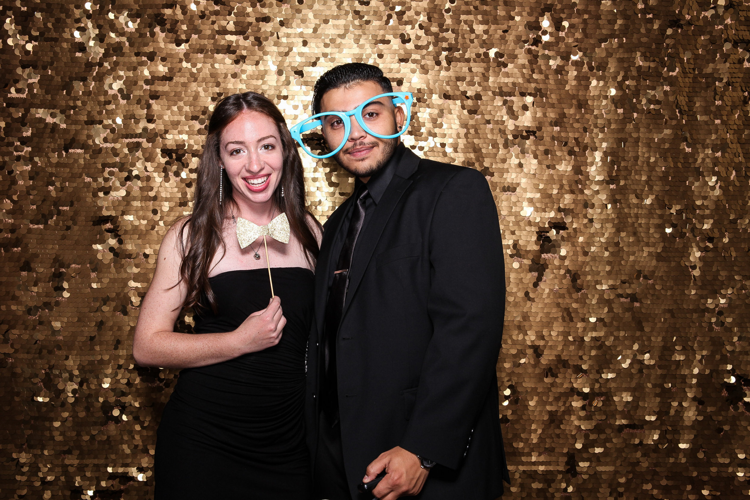 20190503_Adelphi_Senior_Formal-248.jpg