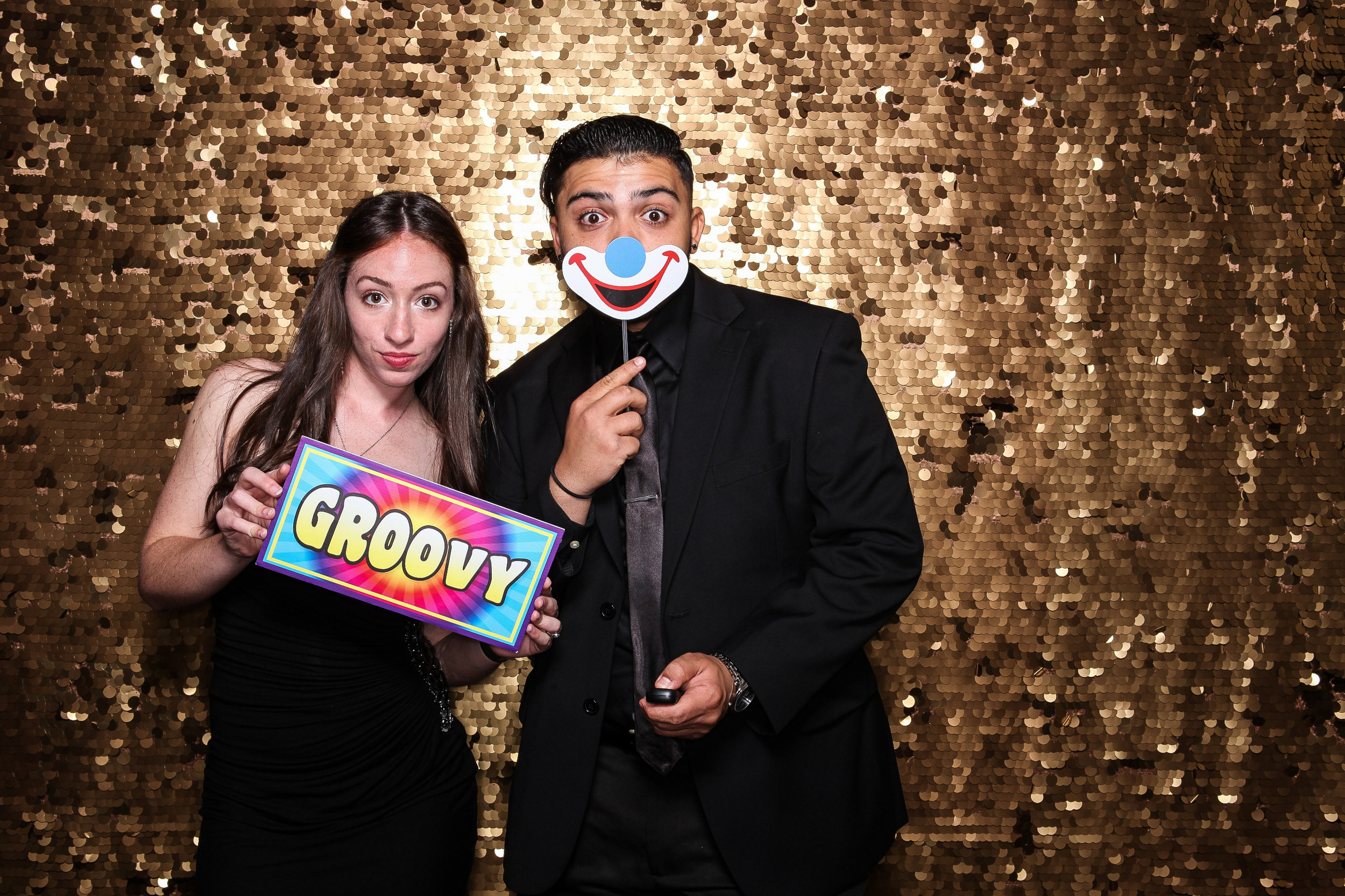 20190503_Adelphi_Senior_Formal-249.jpg