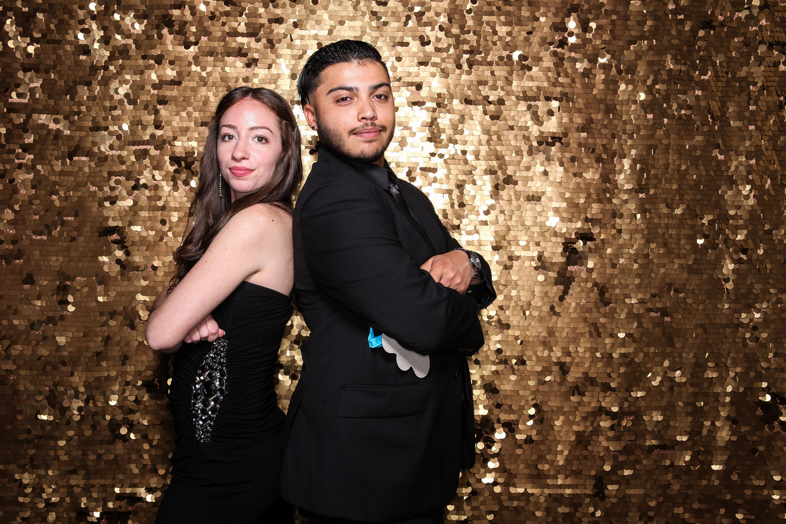 20190503_Adelphi_Senior_Formal-250.jpg