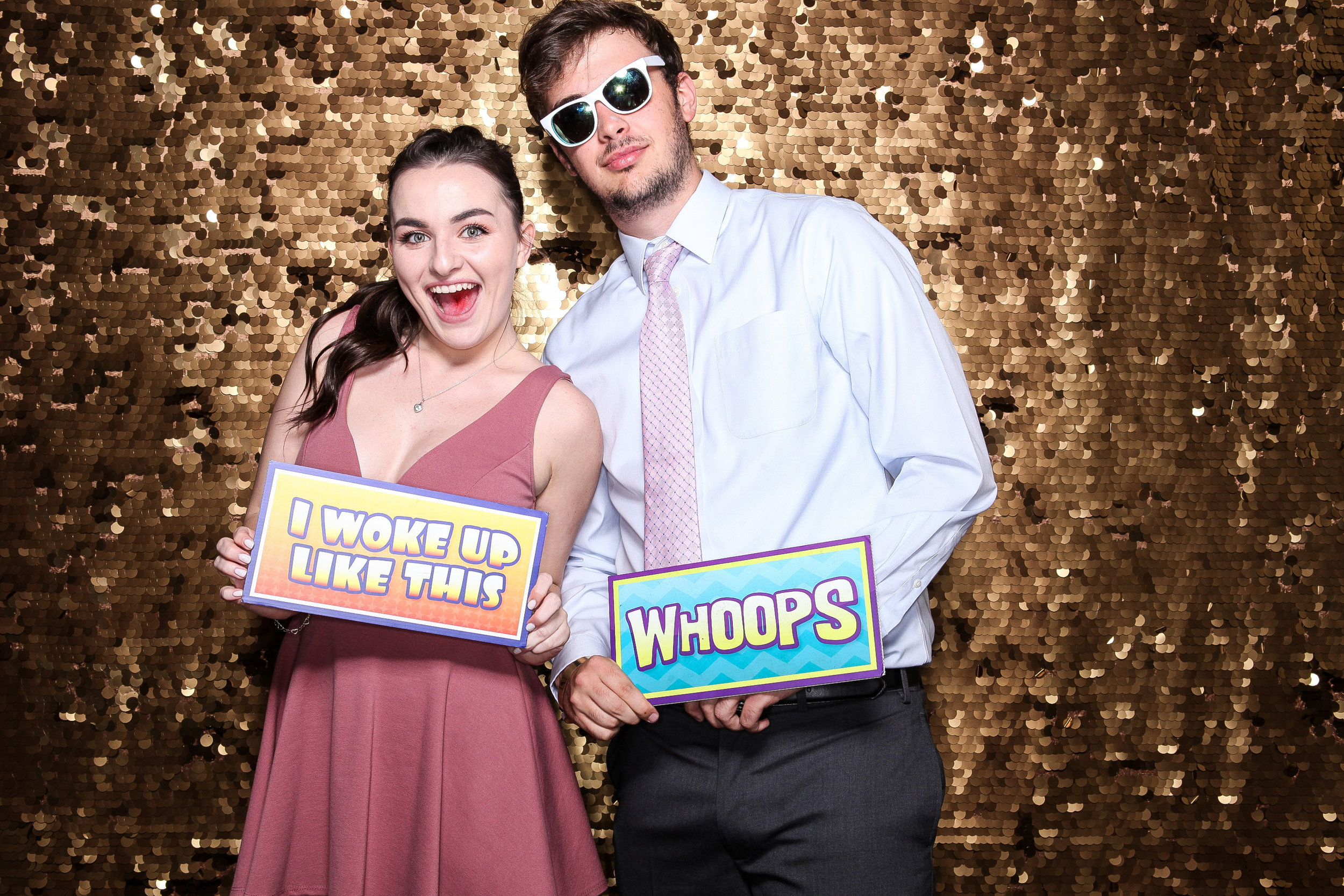 20190503_Adelphi_Senior_Formal-252.jpg