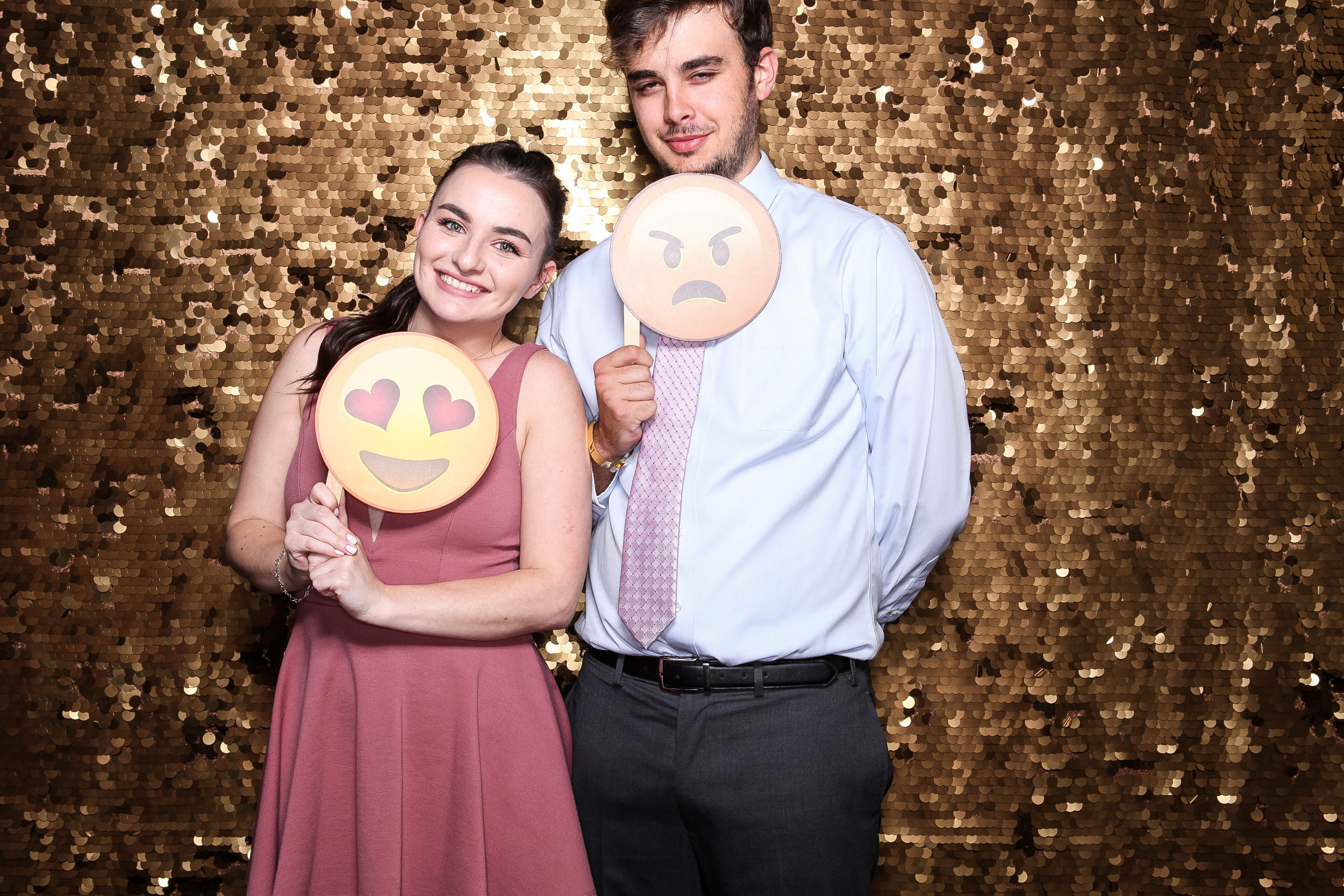 20190503_Adelphi_Senior_Formal-253.jpg