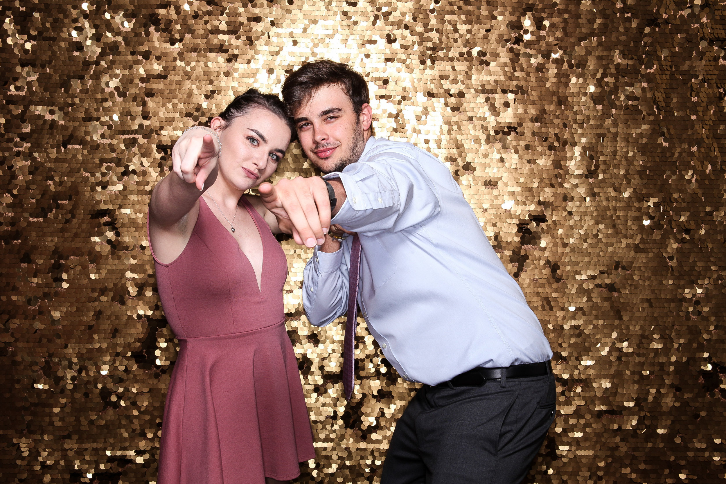 20190503_Adelphi_Senior_Formal-254.jpg