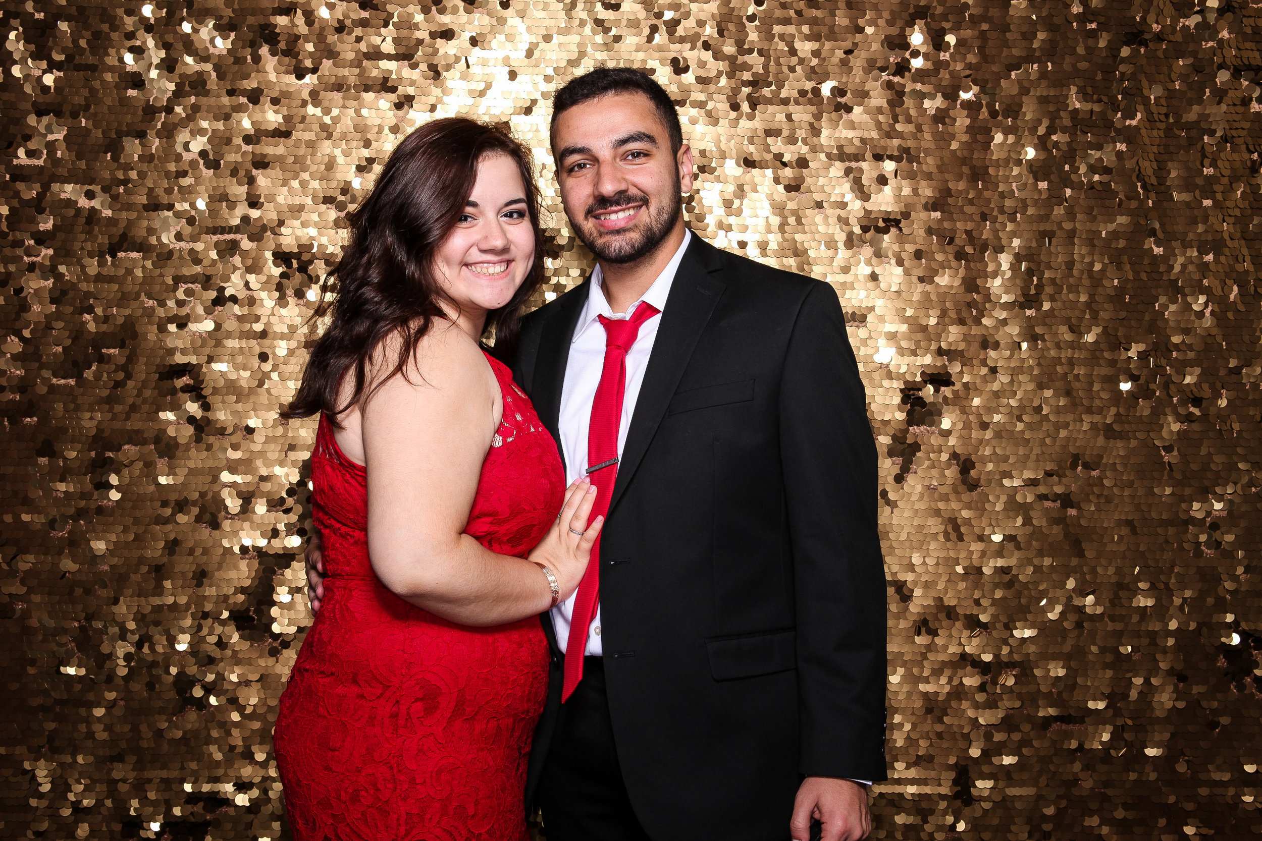 20190503_Adelphi_Senior_Formal-255.jpg