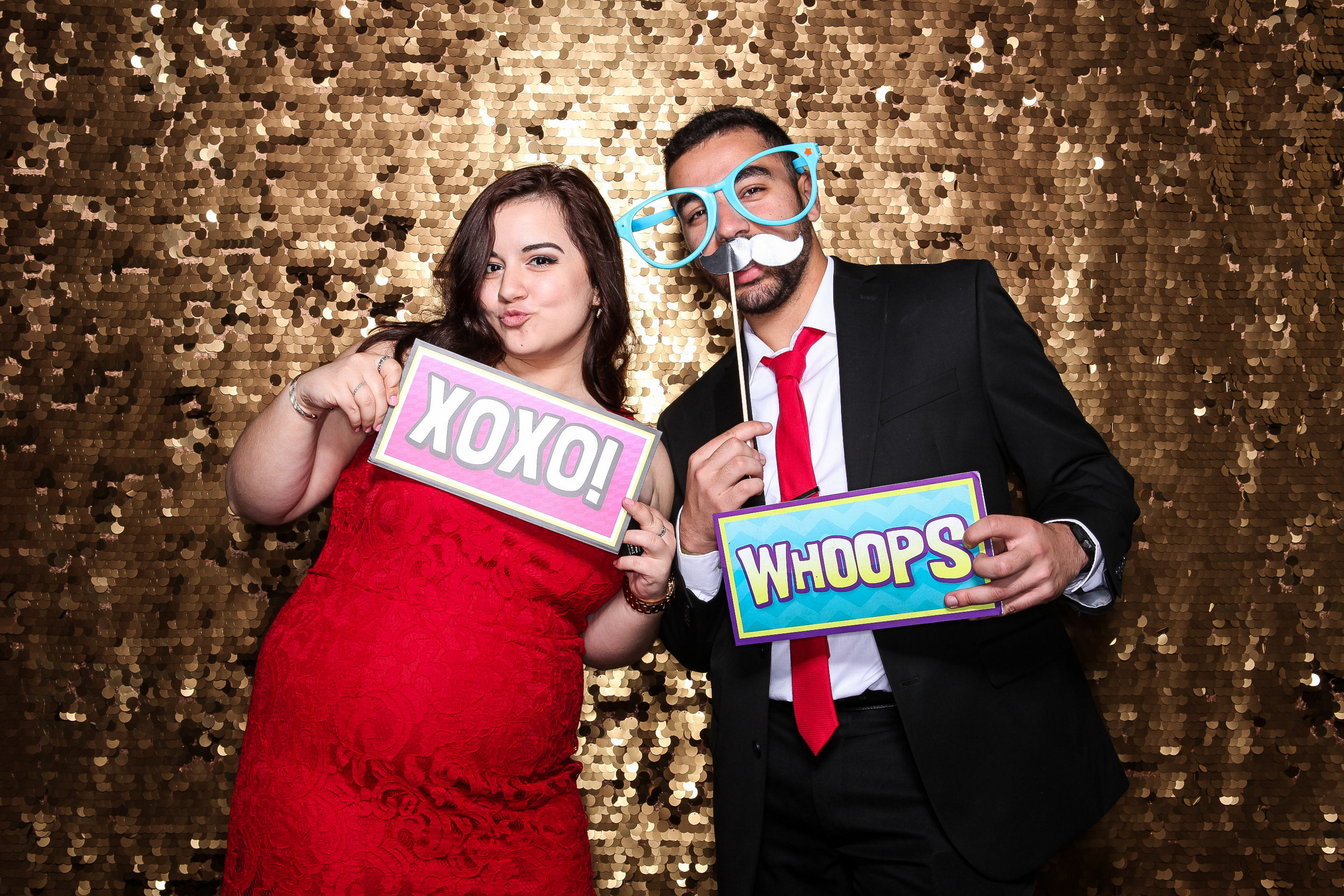 20190503_Adelphi_Senior_Formal-256.jpg