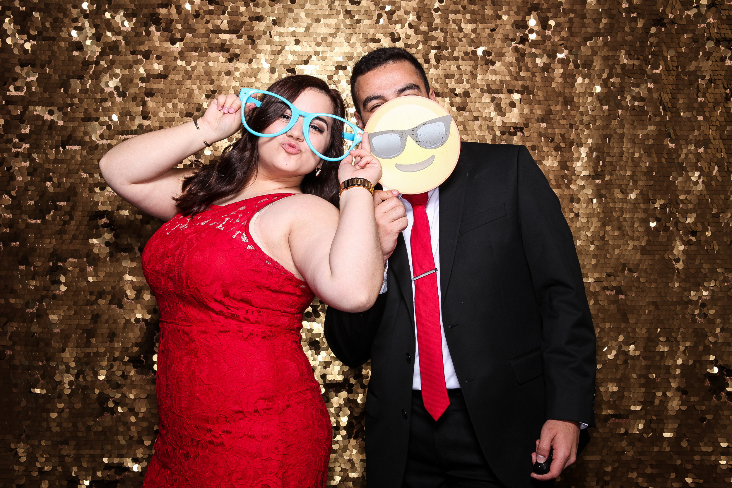 20190503_Adelphi_Senior_Formal-257.jpg