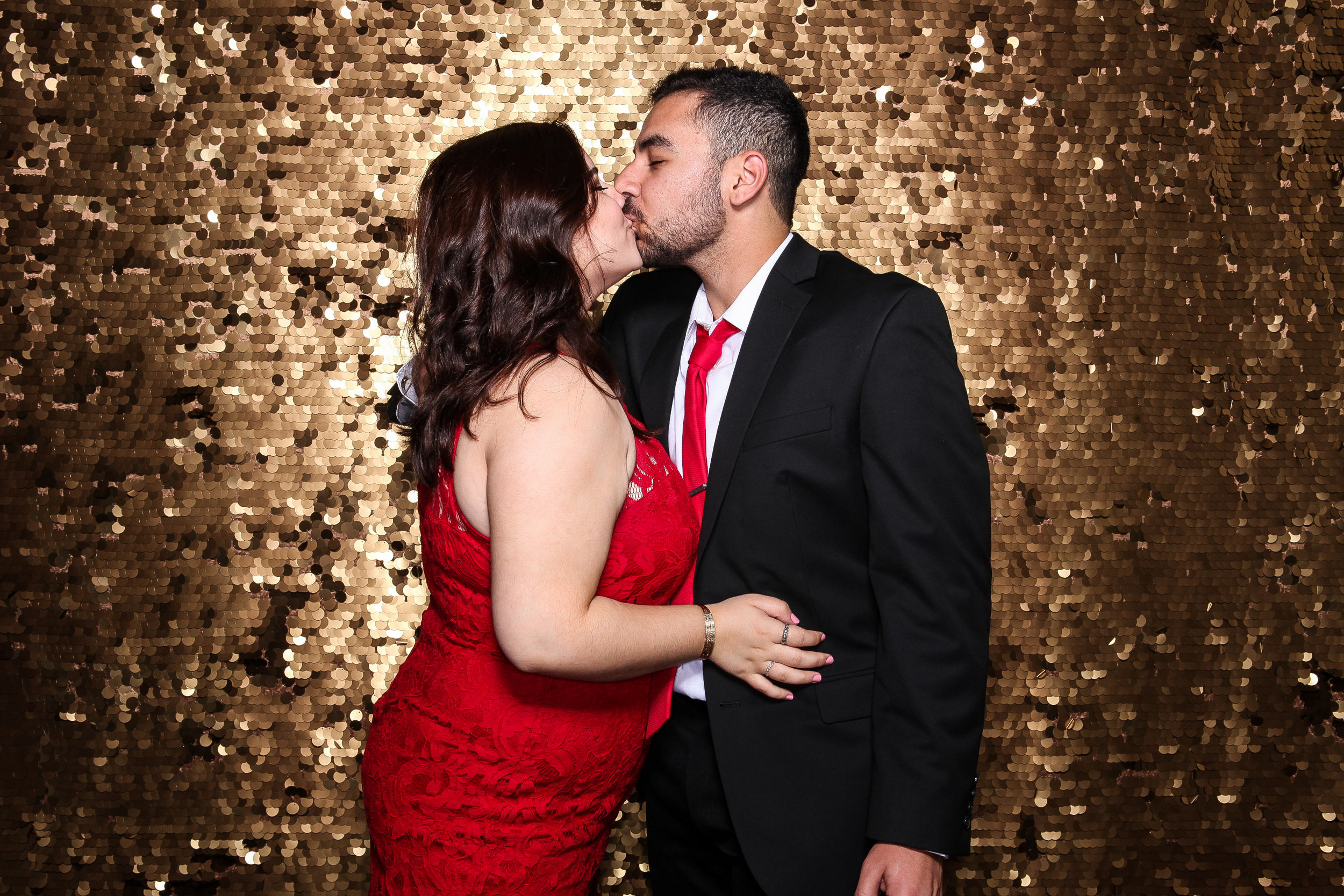 20190503_Adelphi_Senior_Formal-258.jpg
